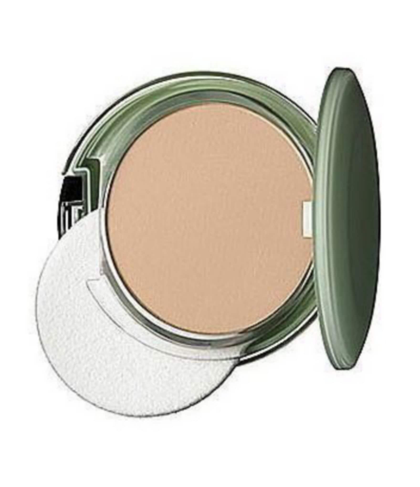 Dillards Makeup Mirror Hairstly Org