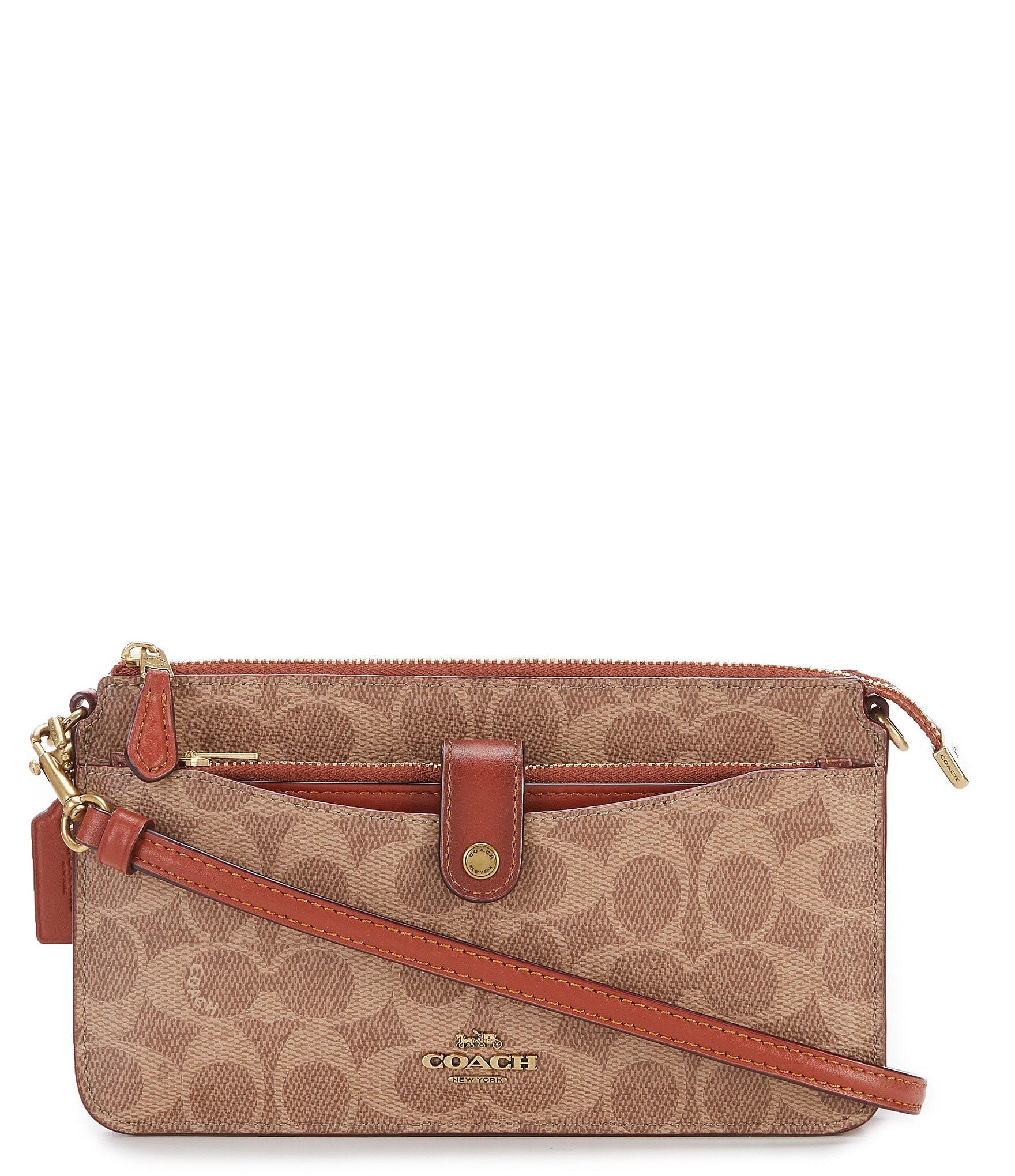 4b0a3e0830c7 tan  Crossbody Bags