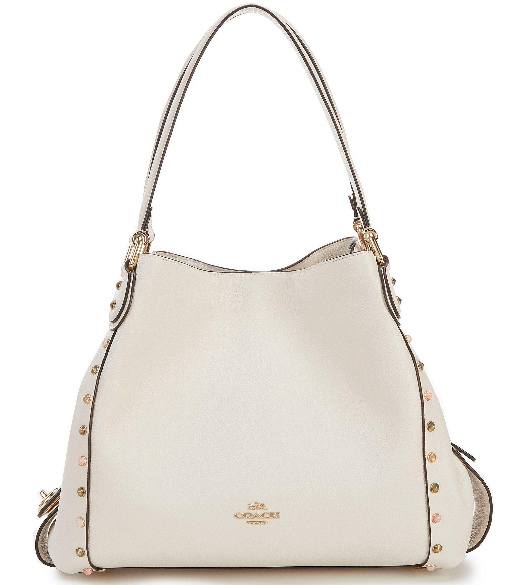 0a5212998f top bags  Shoulder Bags