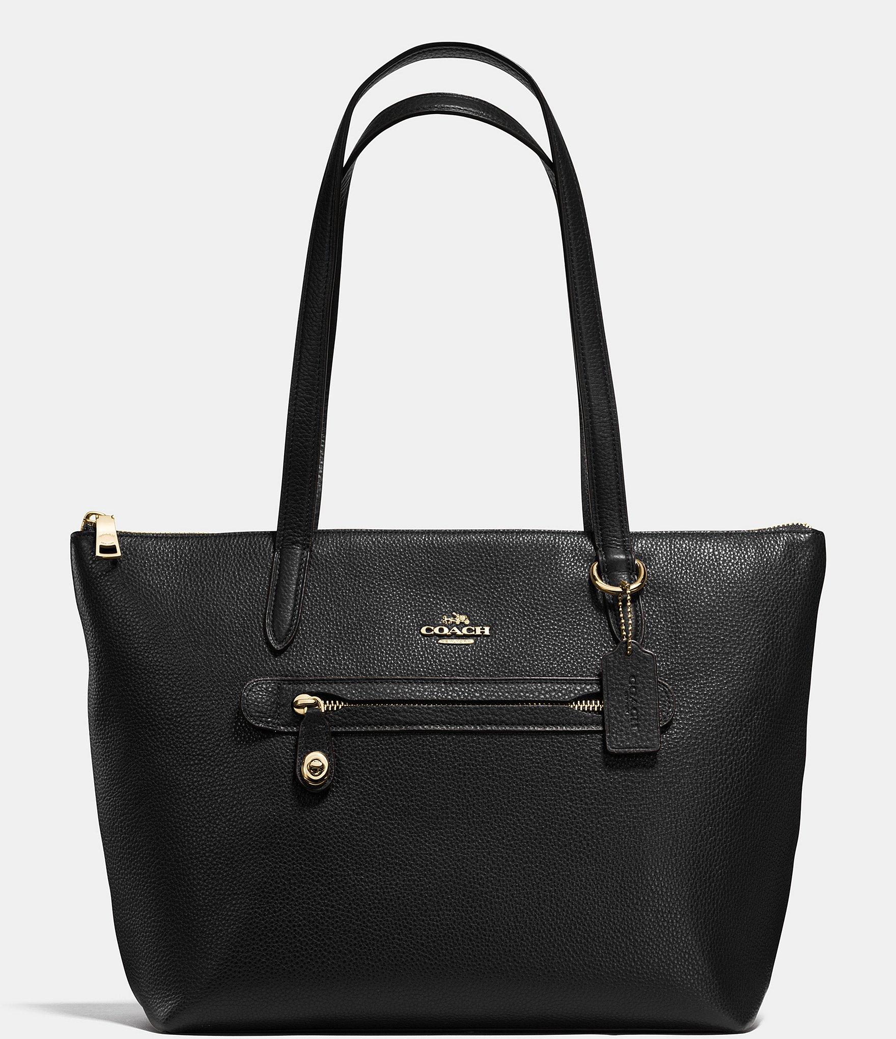 f073cc1c736b Handbags