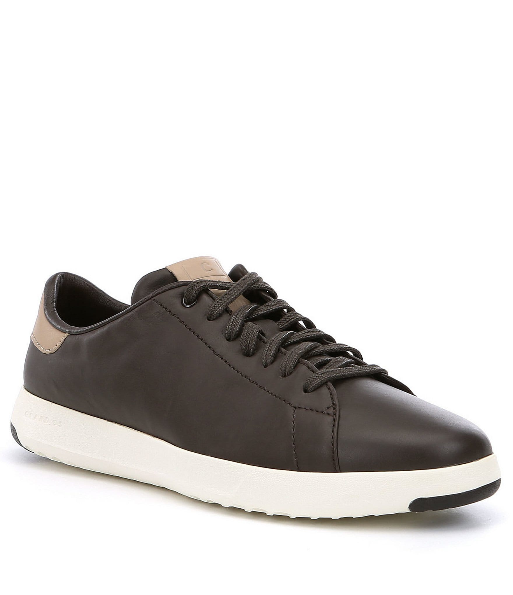 Cole Haan Baby Shoes Sale