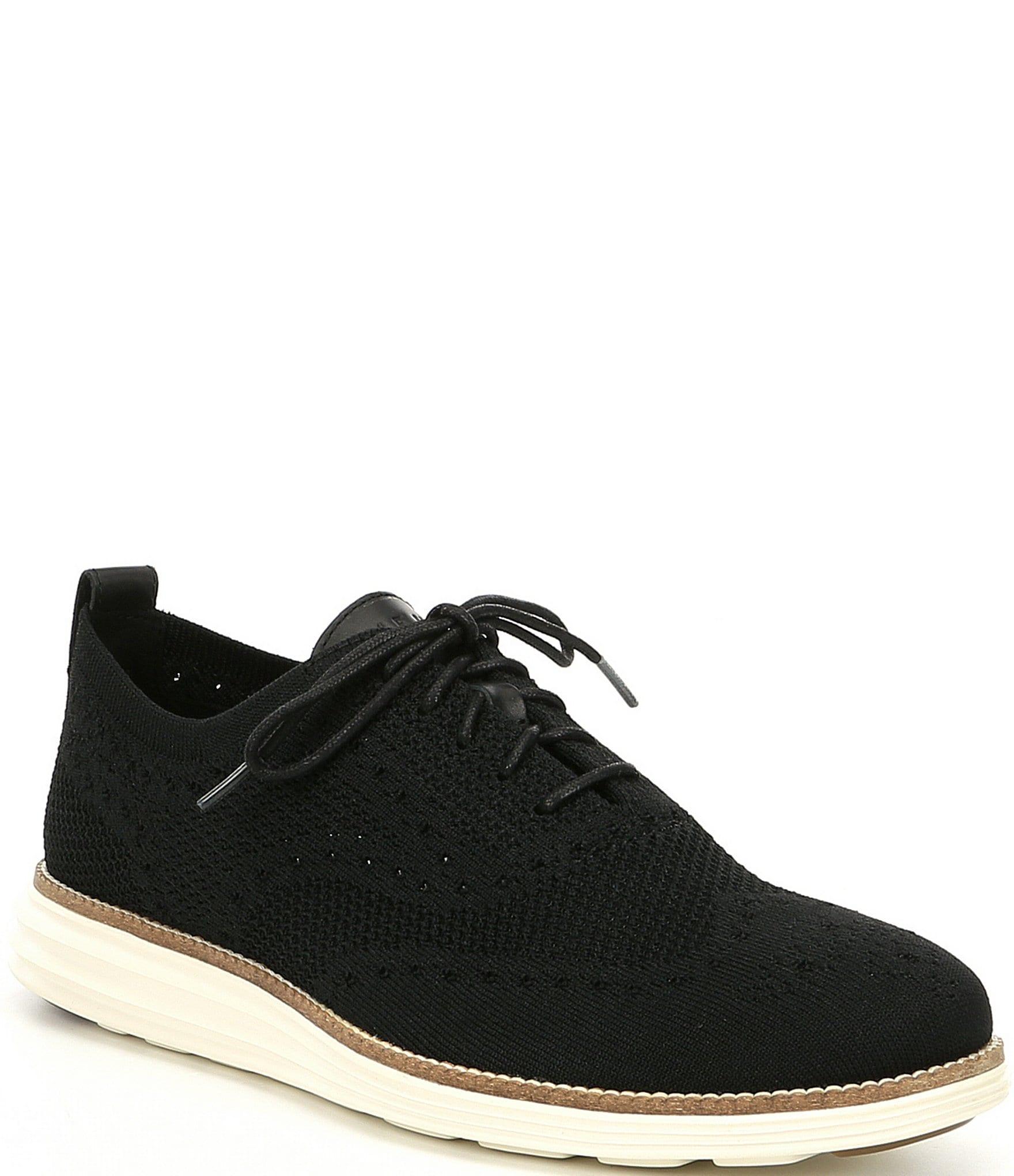 6ff88878ef3 Men's Shoes | Dillard's
