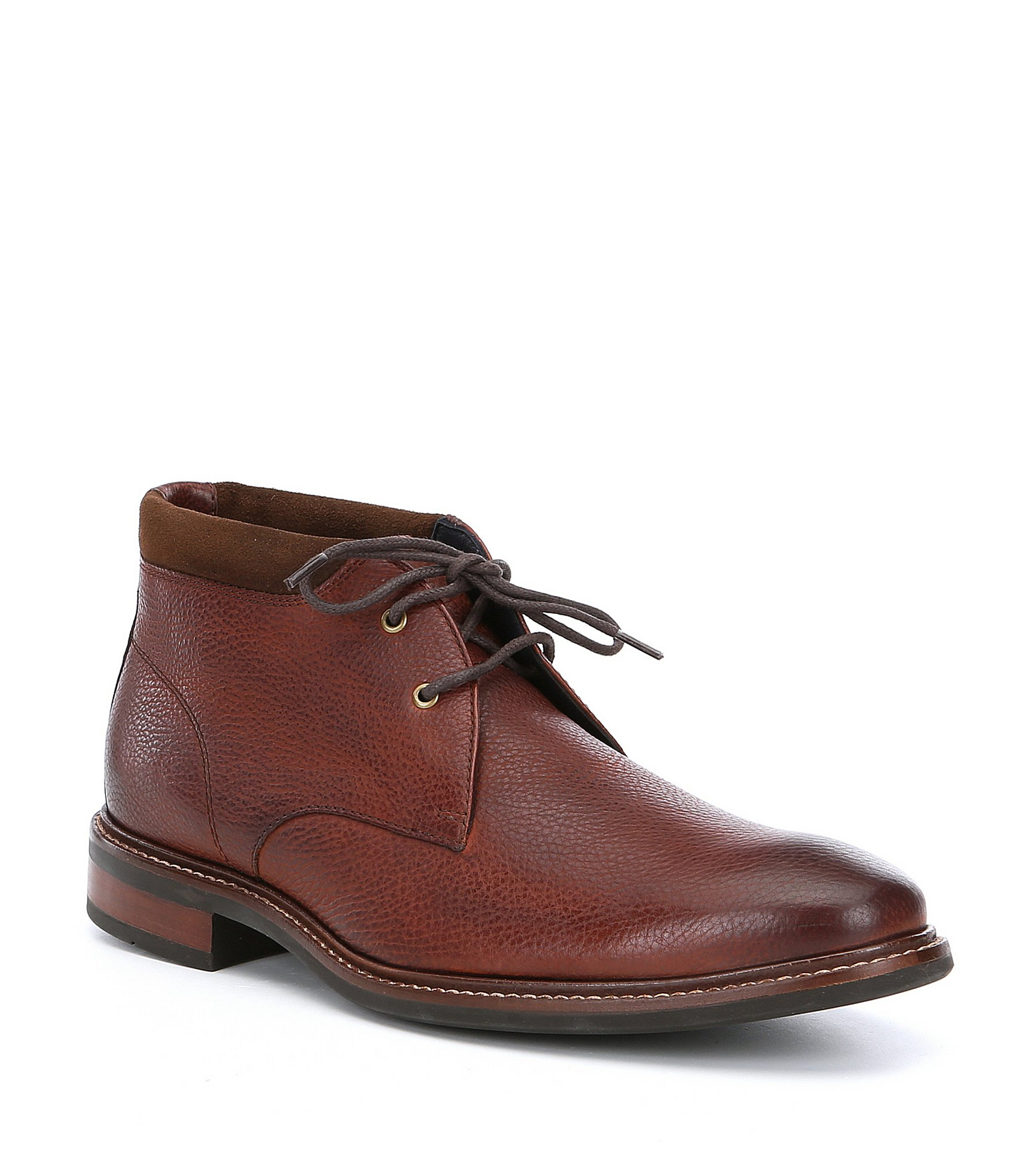 Dillards Shoes Boots Sale