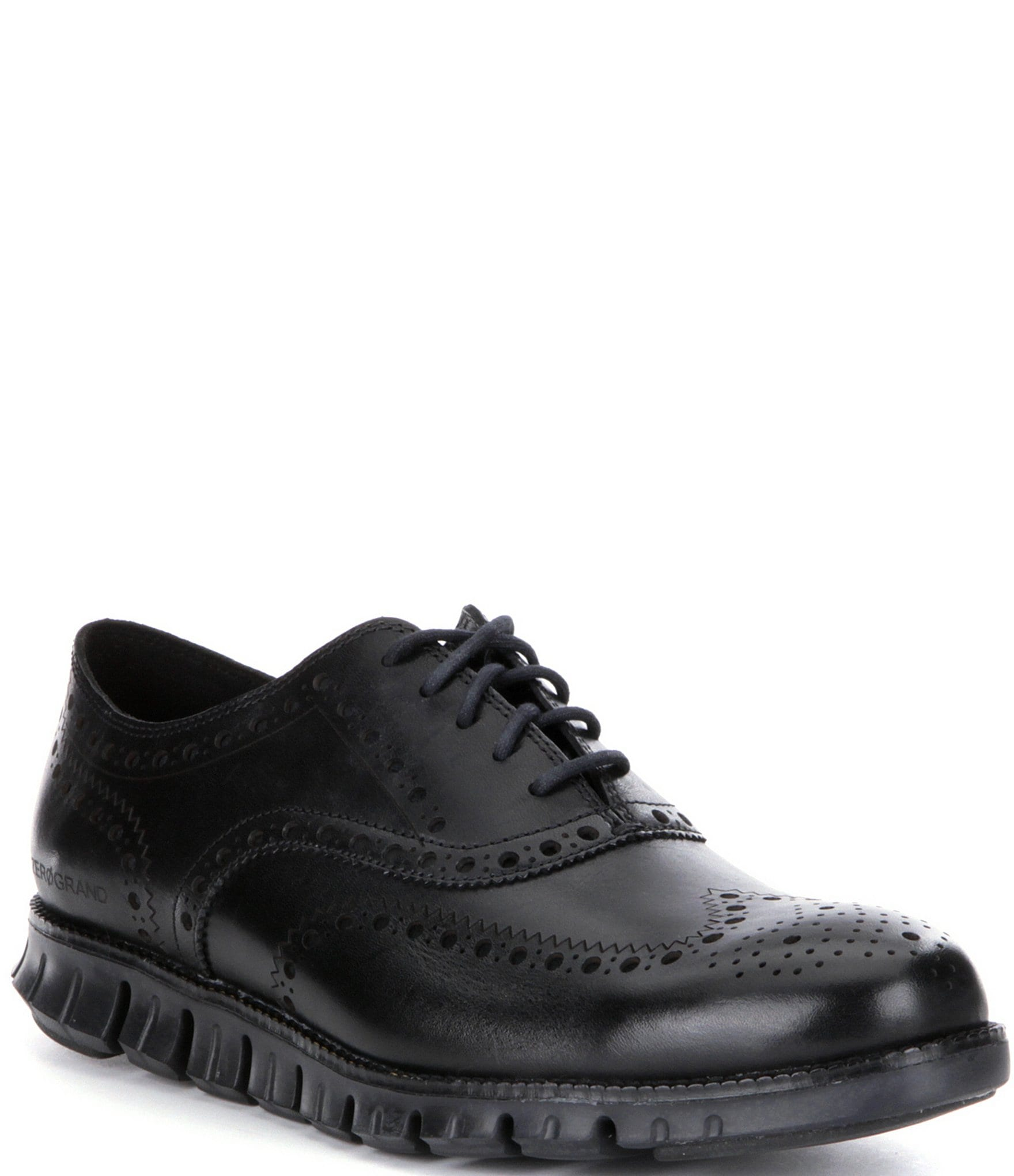 6bd77f814443b1 Men's Shoes | Dillard's