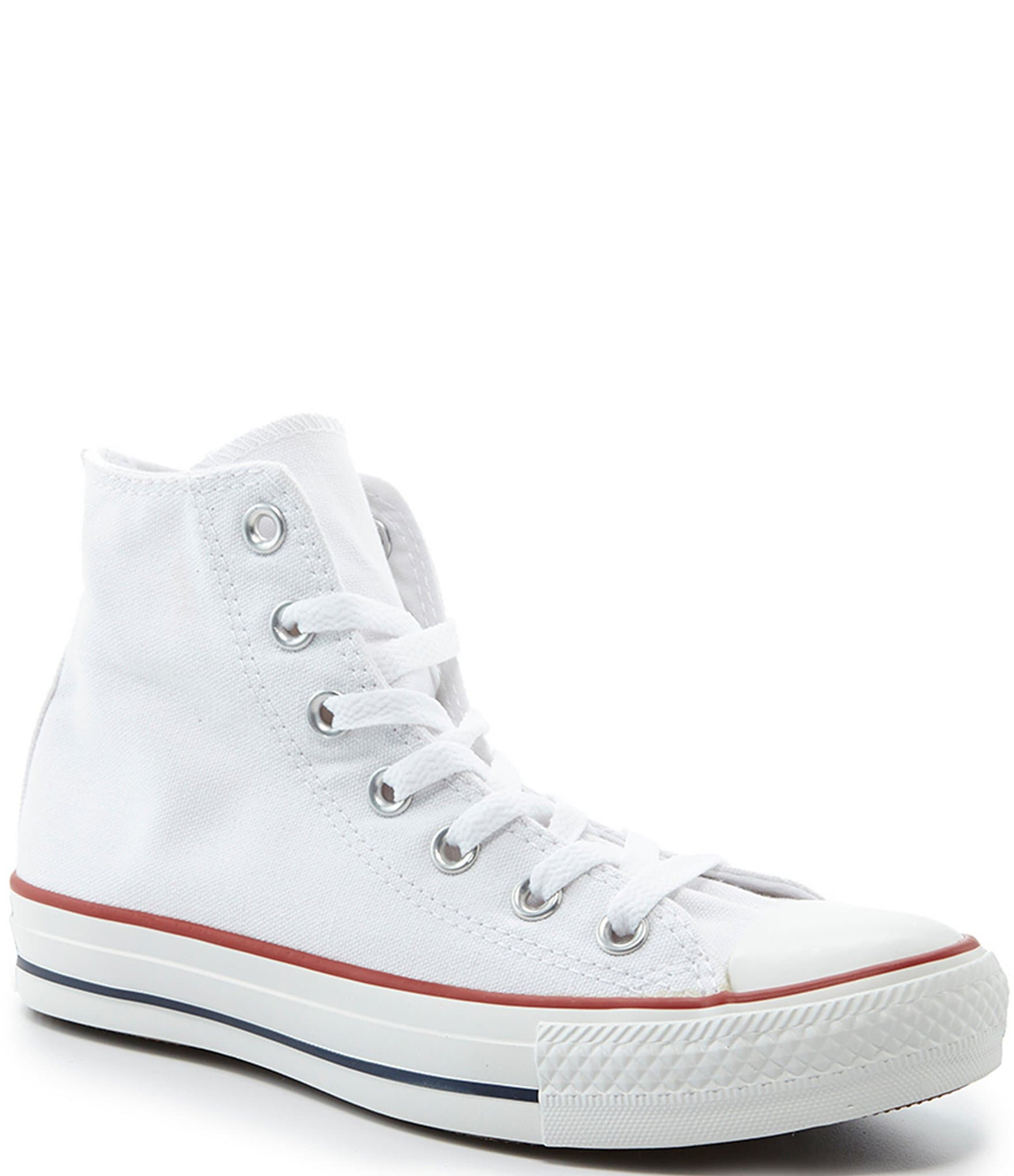 Converse Chuck Taylor® All Star® Core Hi Top Sneakers | Dillard's