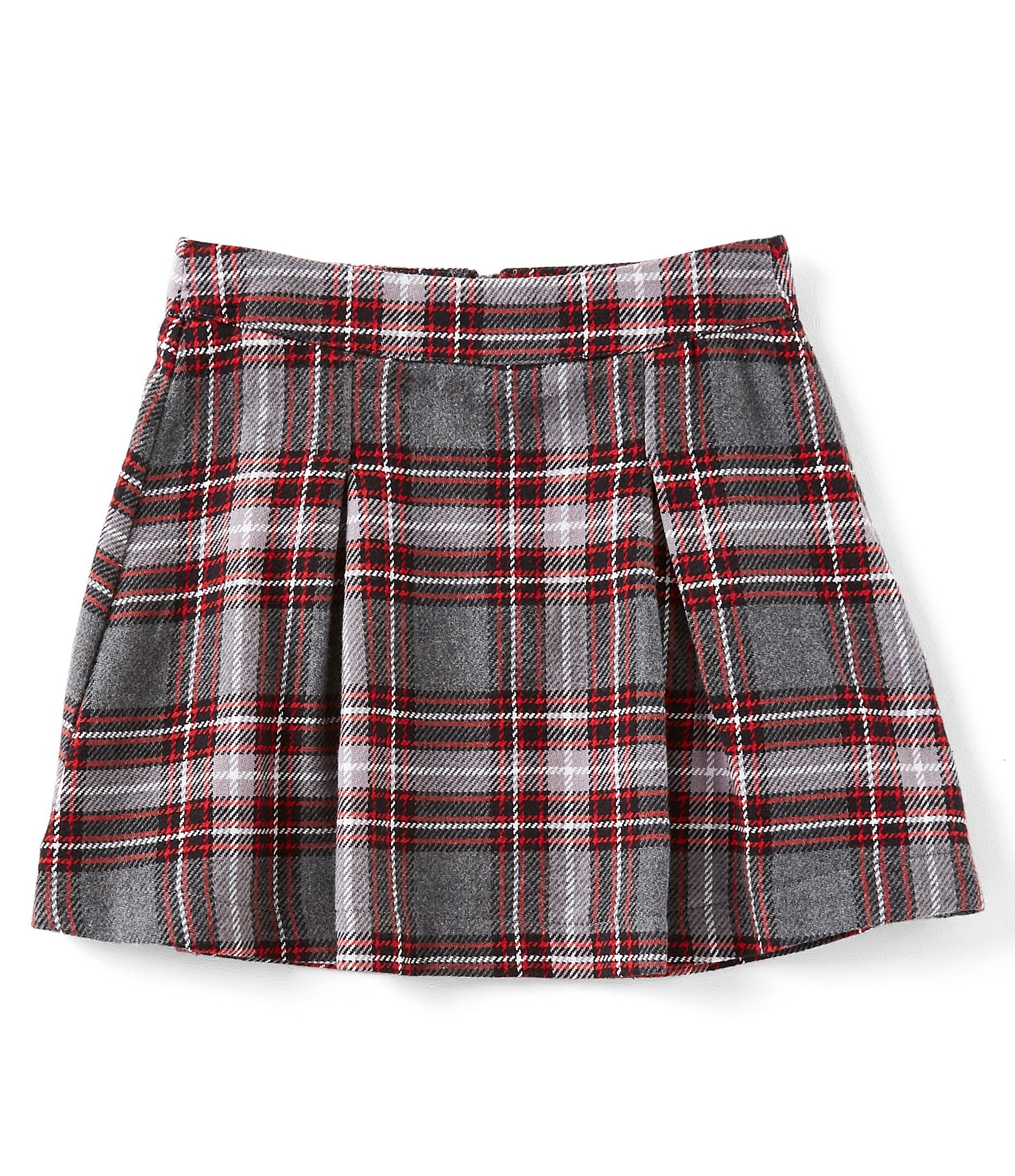 Girls Skirts Dillards