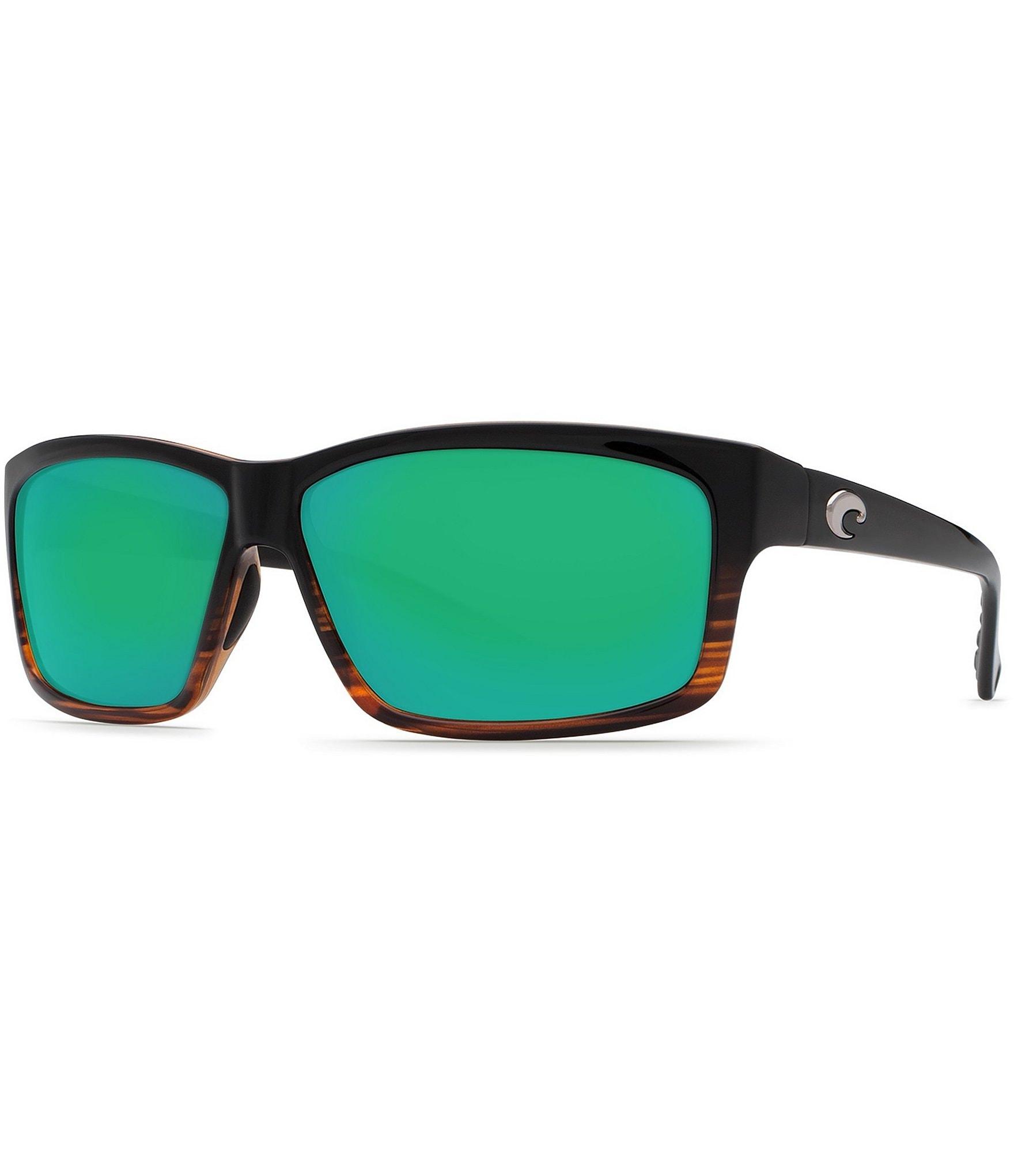 85fc643764 Costa Cut Polarized Sunglasses