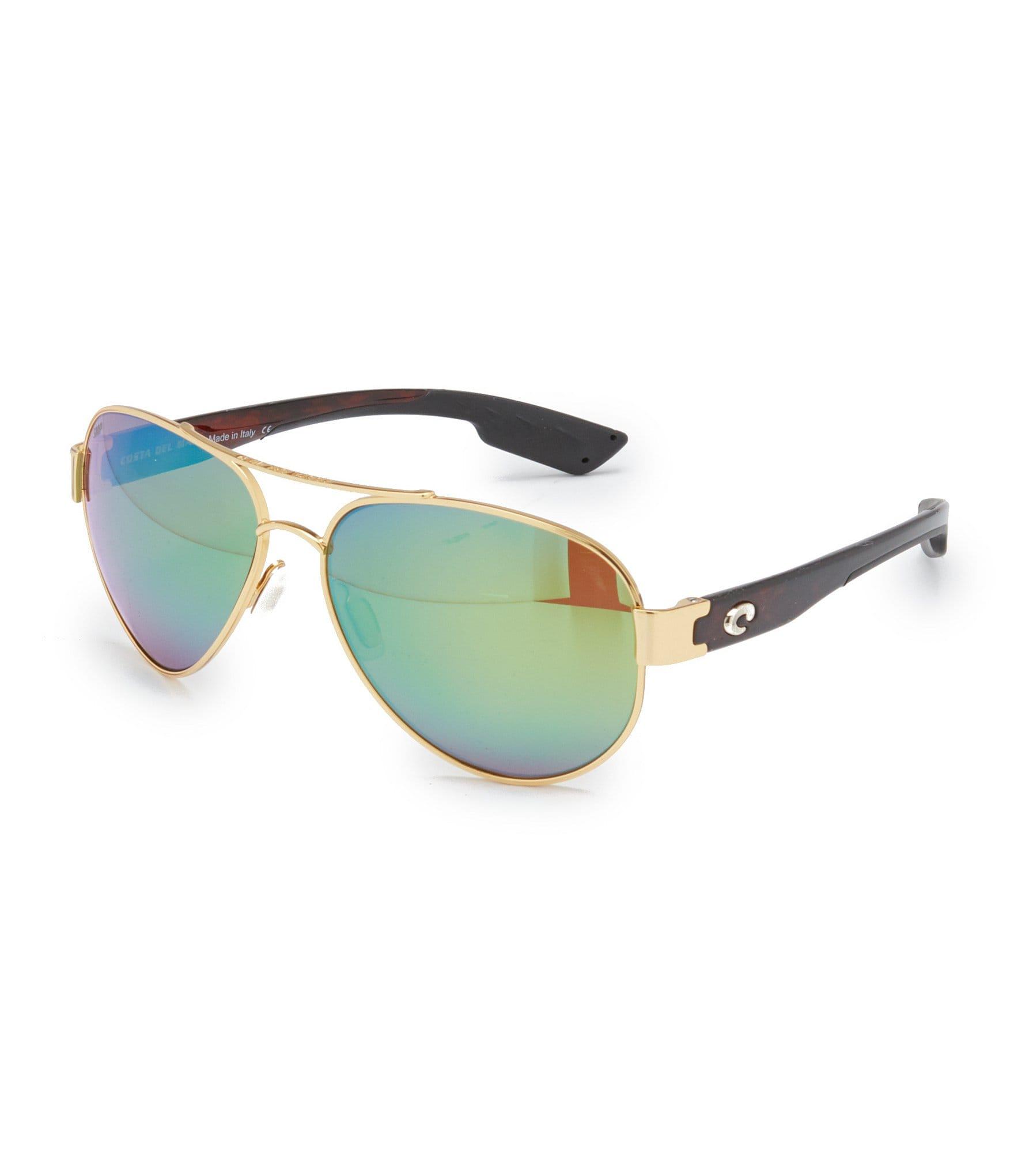 3096a707c30a Costa Men's Polarized Sunglasses   Dillard's