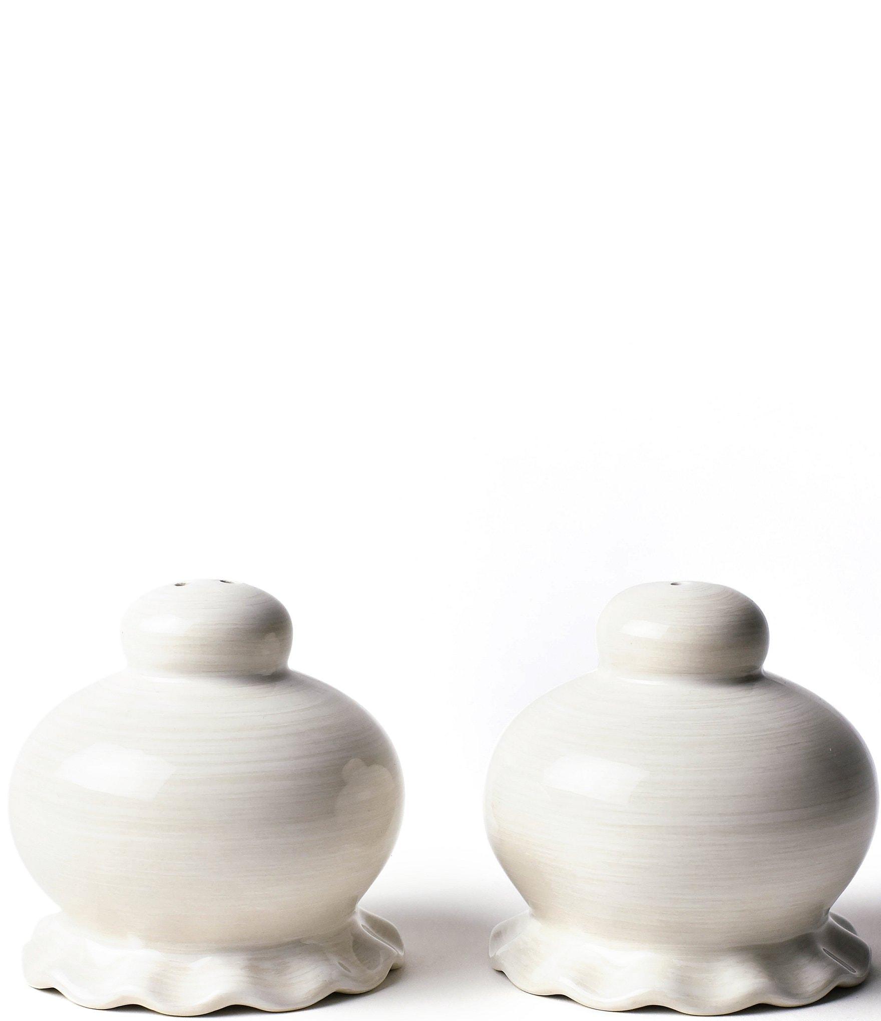 Salt Pepper Shakers Dillard S