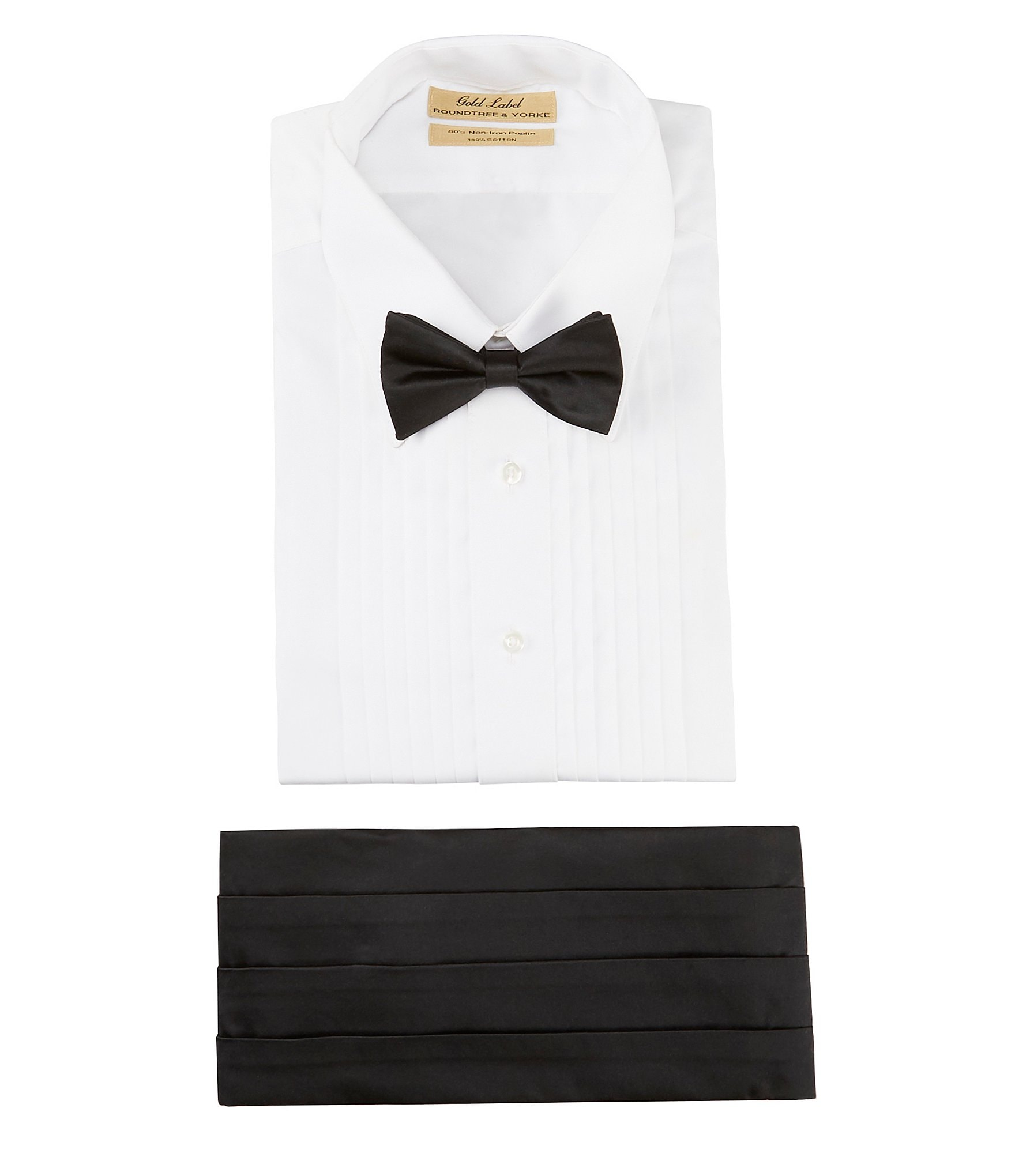 Silk Men/'s Bow Tie cranberry cream and gold colorblock plaid  LIMITED EDITION  Groomsmen  Ringbearer