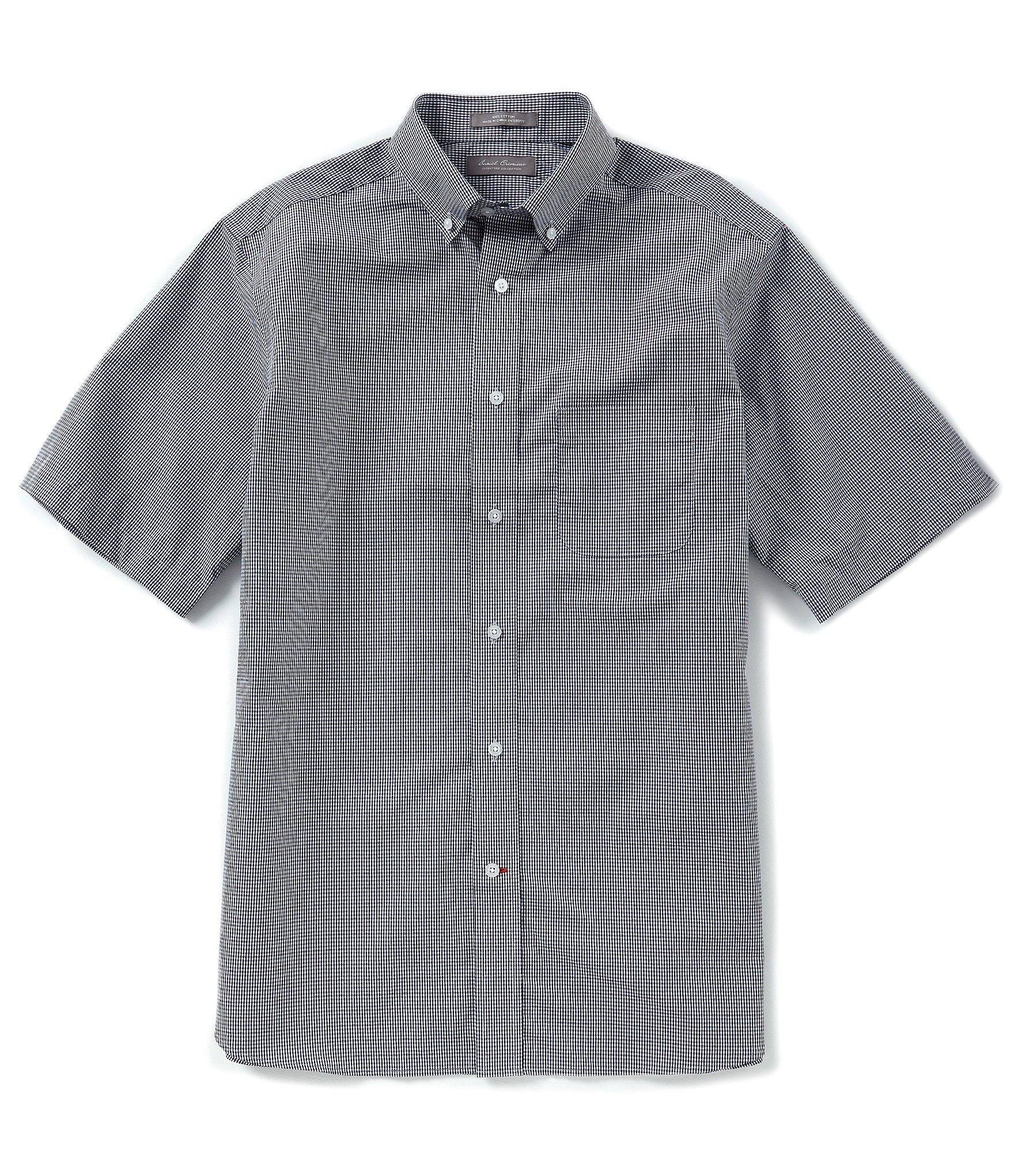 81233852 Men's Shirts   Dillard's