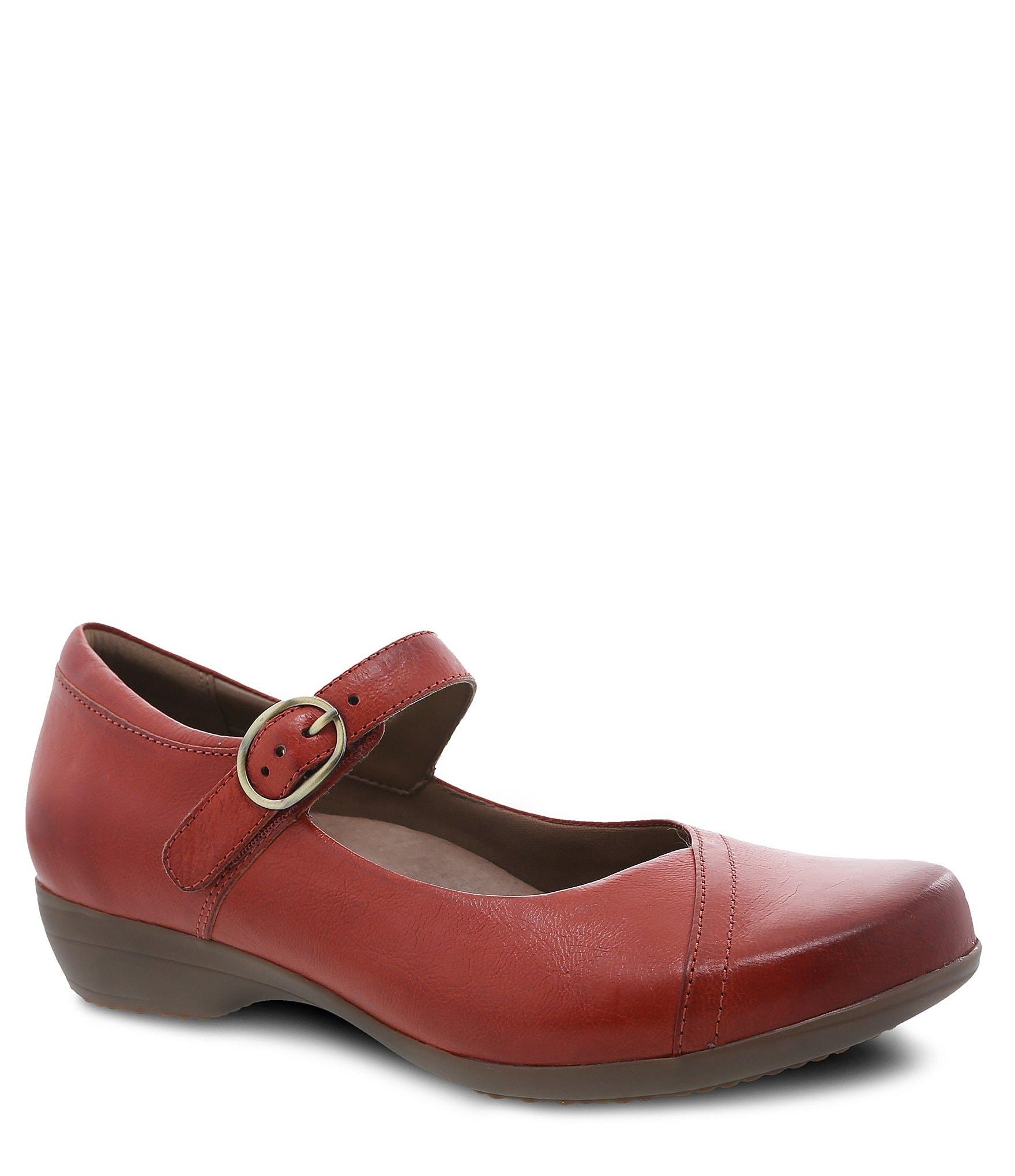cc597eaeff3 Sale   Clearance Shoes