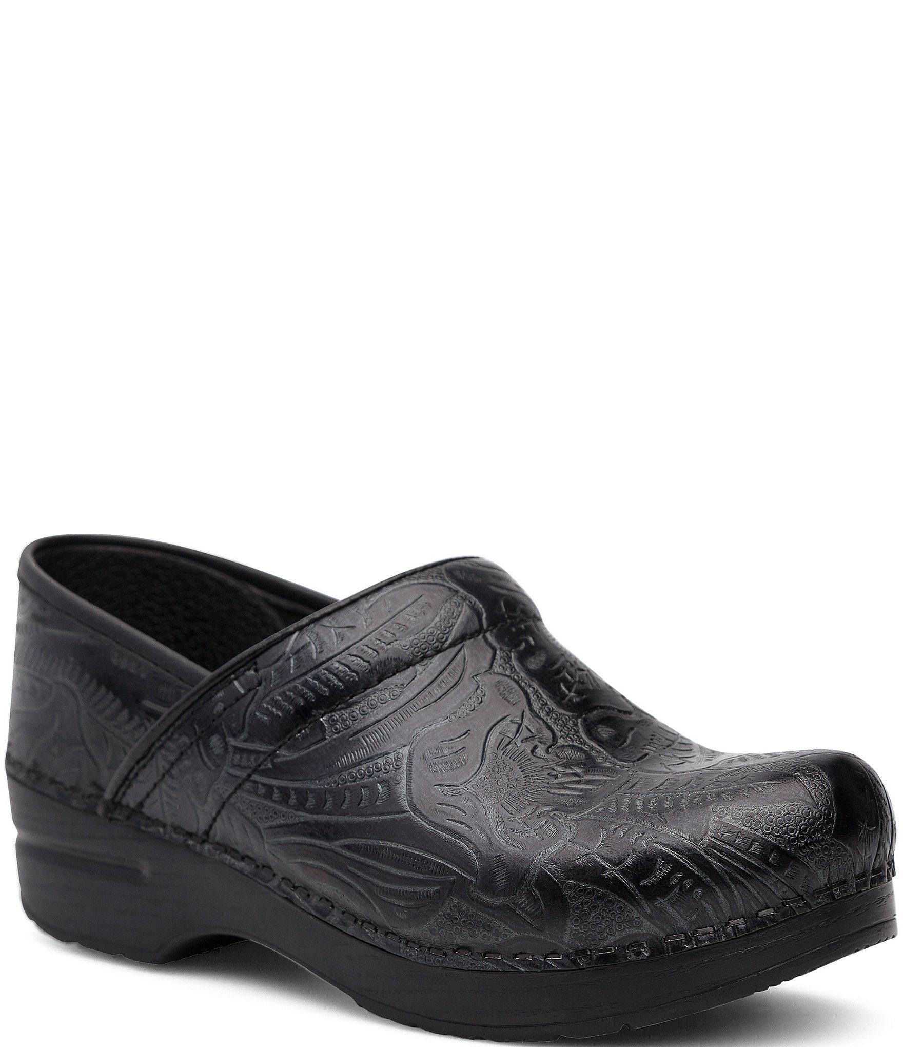 Dansko Shoes On Sale At Dillards