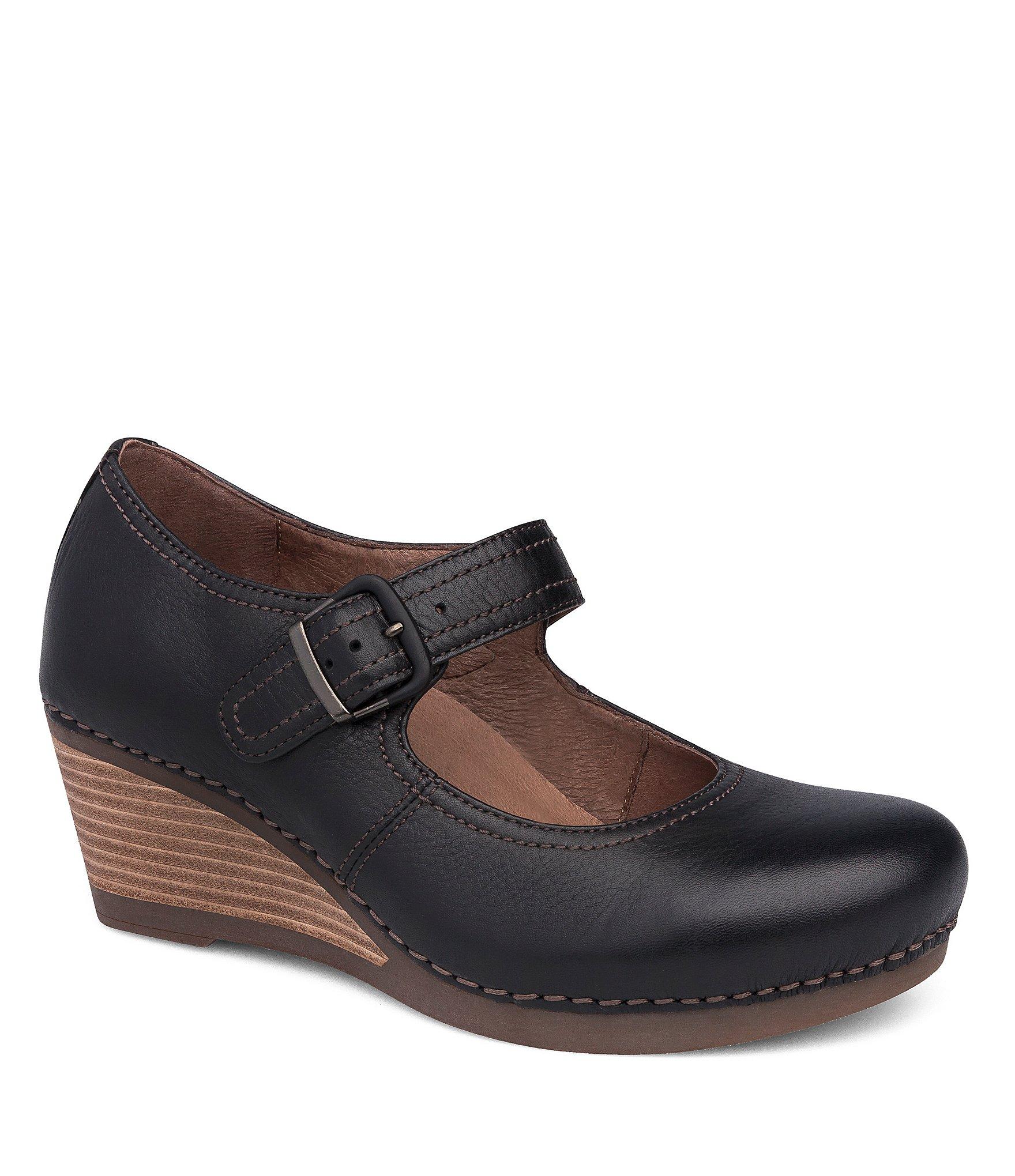 Dansko Shoes Sale Canada