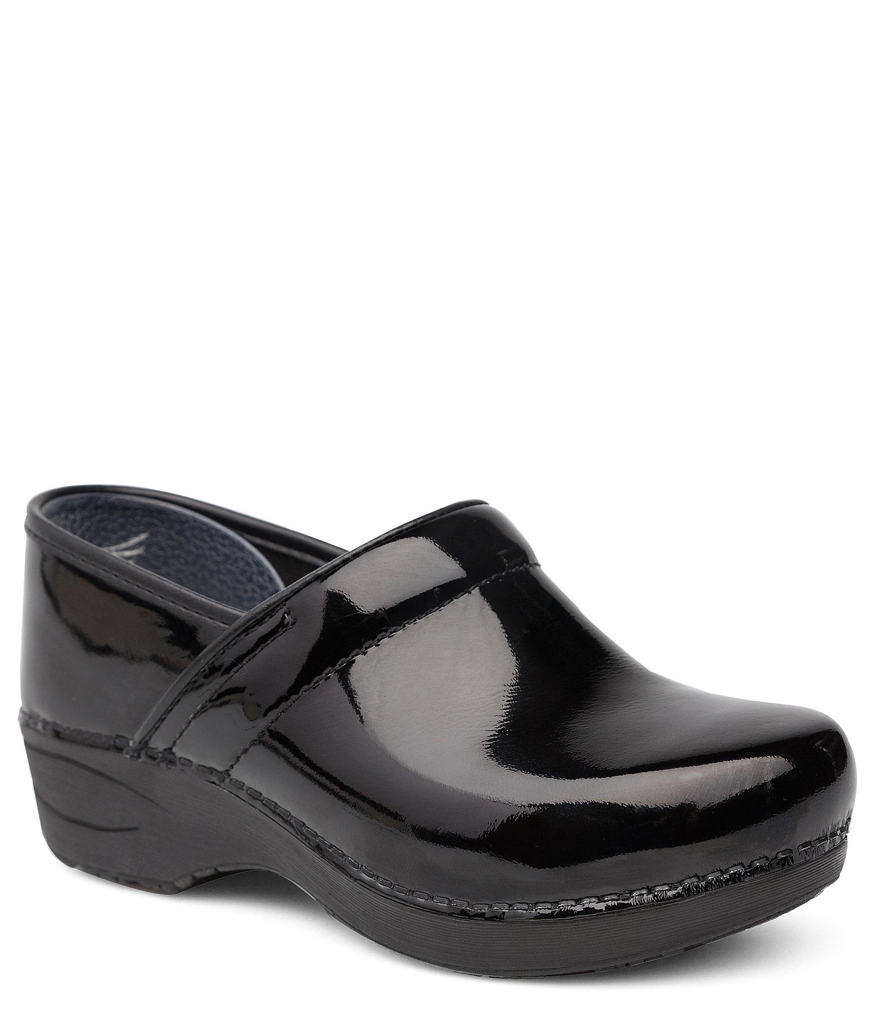 Dansko Women's Wide Width Shoes | Dillard's