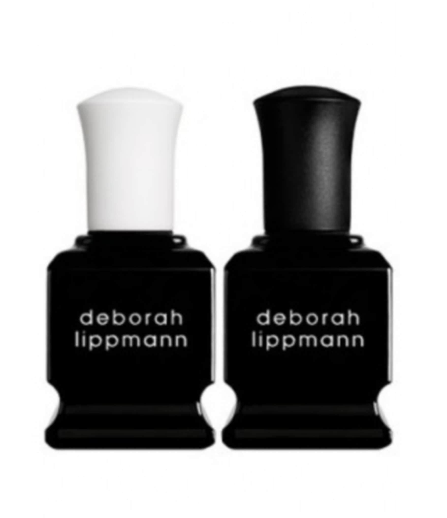 Deborah Lippmann Gel Lab Pro Dillards