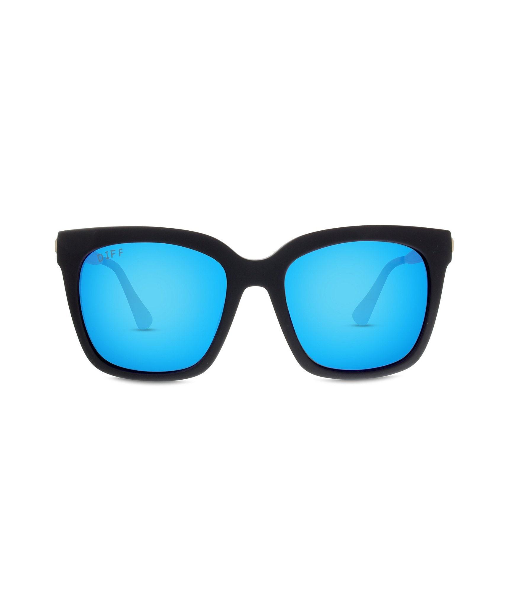 Diff Sunglasses For Women David Simchi Levi