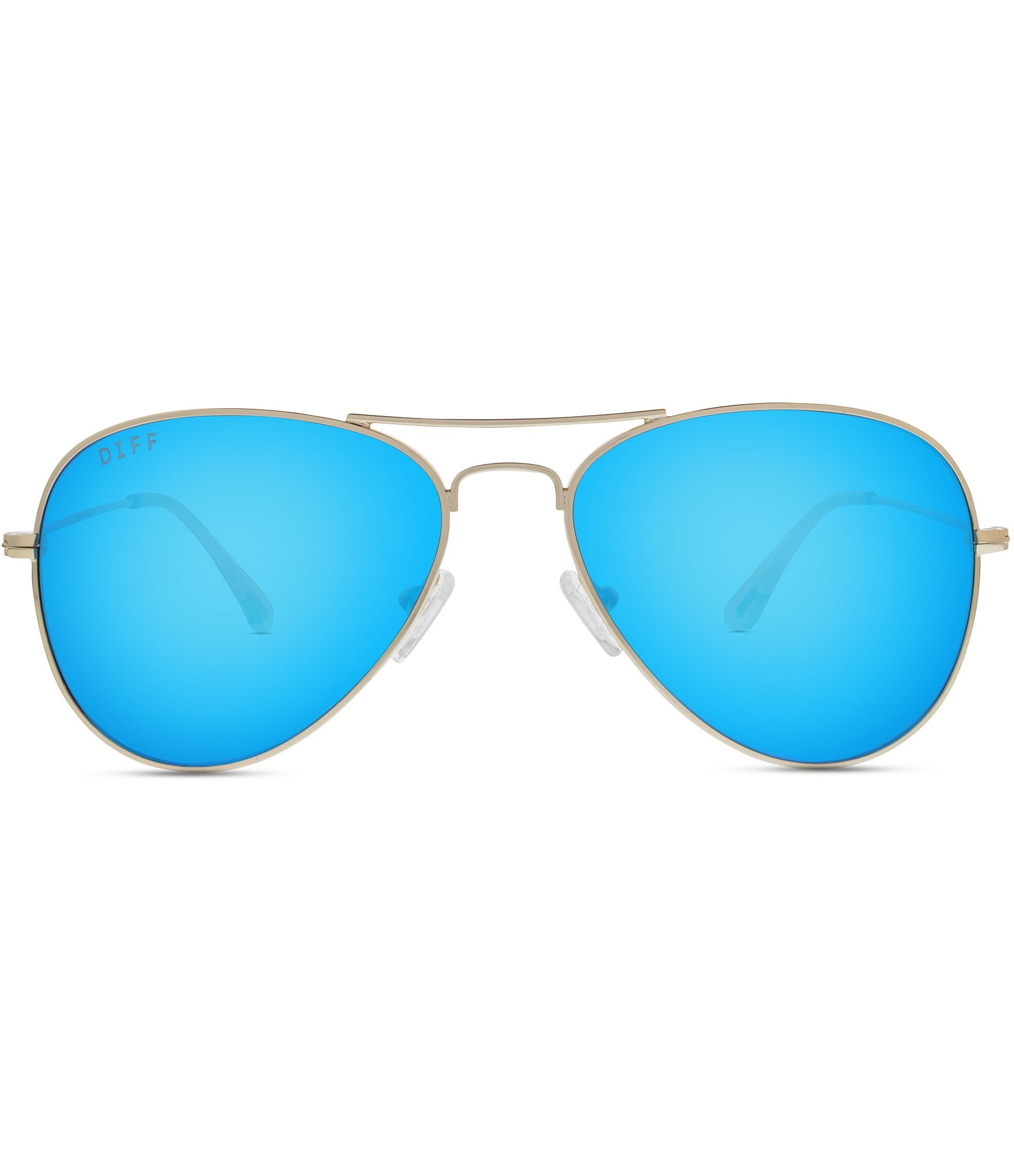 eab1995ea9 DIFF Eyewear Women s Sunglasses   Eyewear