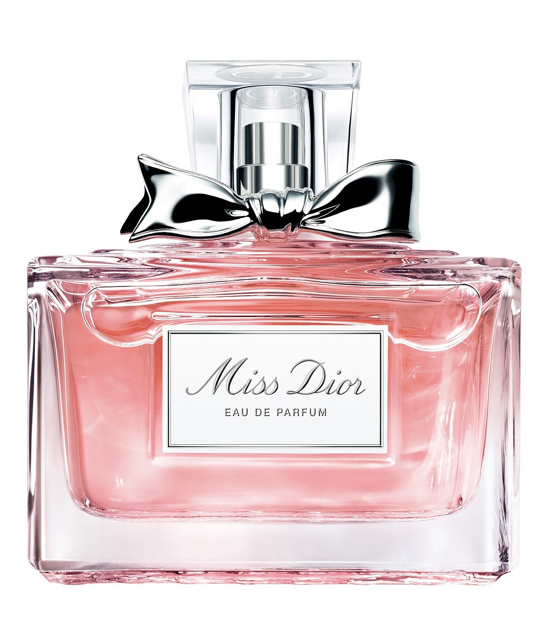 dior miss dior eau de parfum spray dillard 39 s. Black Bedroom Furniture Sets. Home Design Ideas
