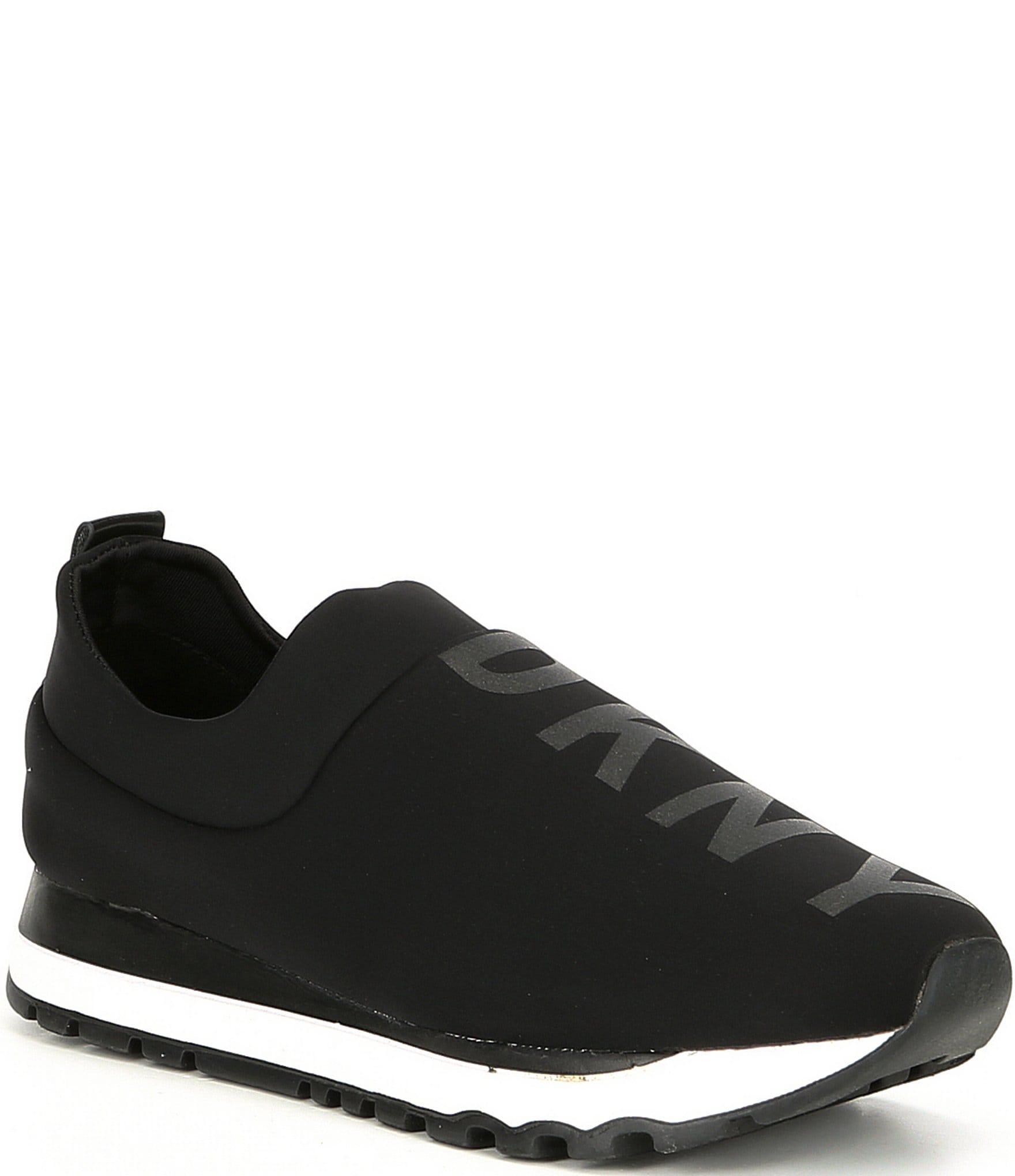 DKNY Slip-on Women's Sneakers | Dillard's