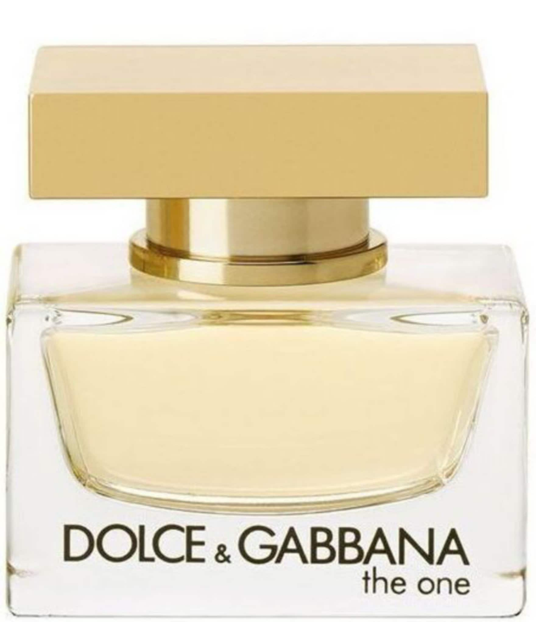 Dolce & Gabbana The One Eau de Parfum Spray | Dillard's