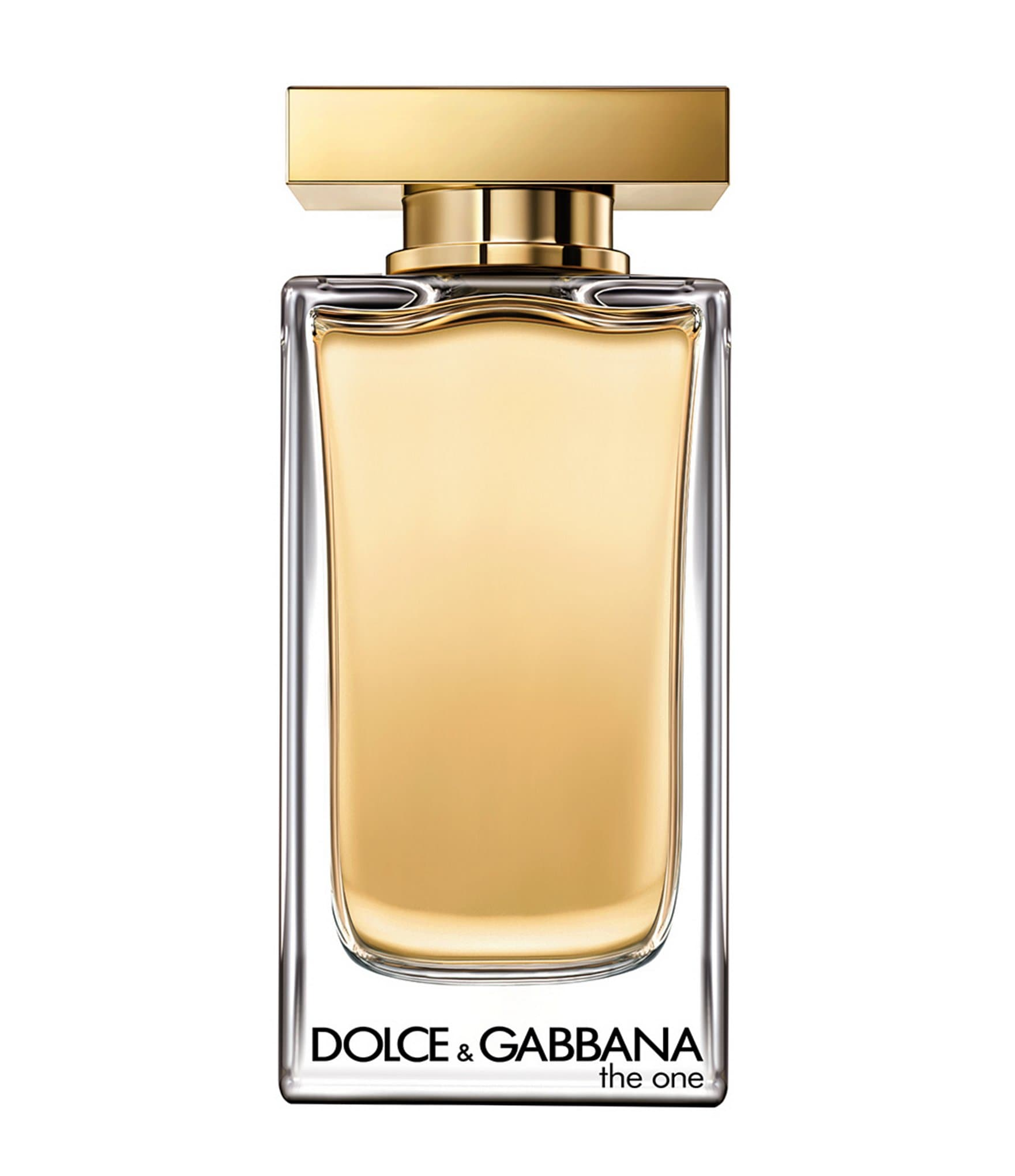 3256b95e4 Dolce and Gabbana Cosmetics, Skincare & Beauty | Dillard's