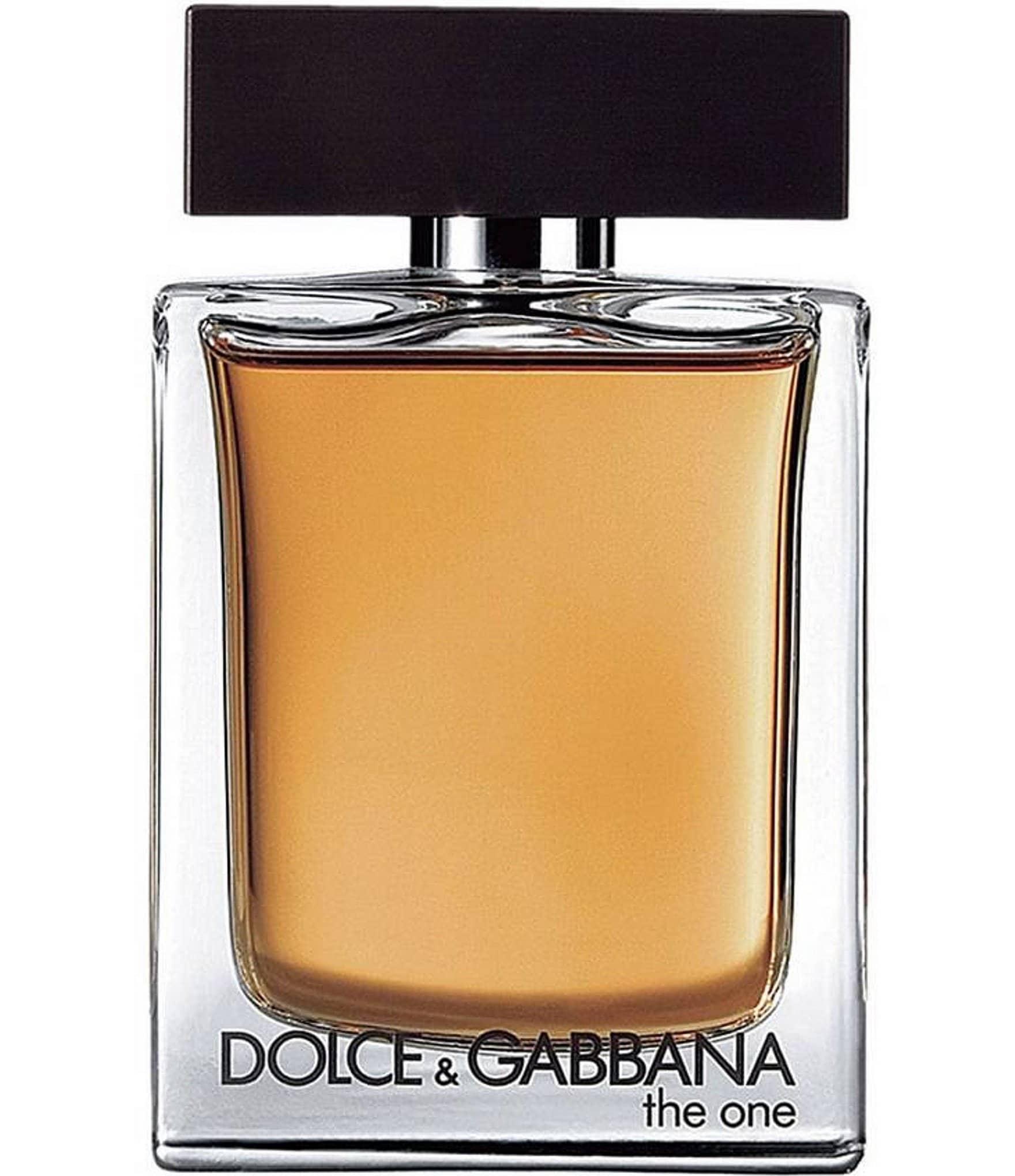 dolce gabbana the one for men after shave lotion dillards. Black Bedroom Furniture Sets. Home Design Ideas