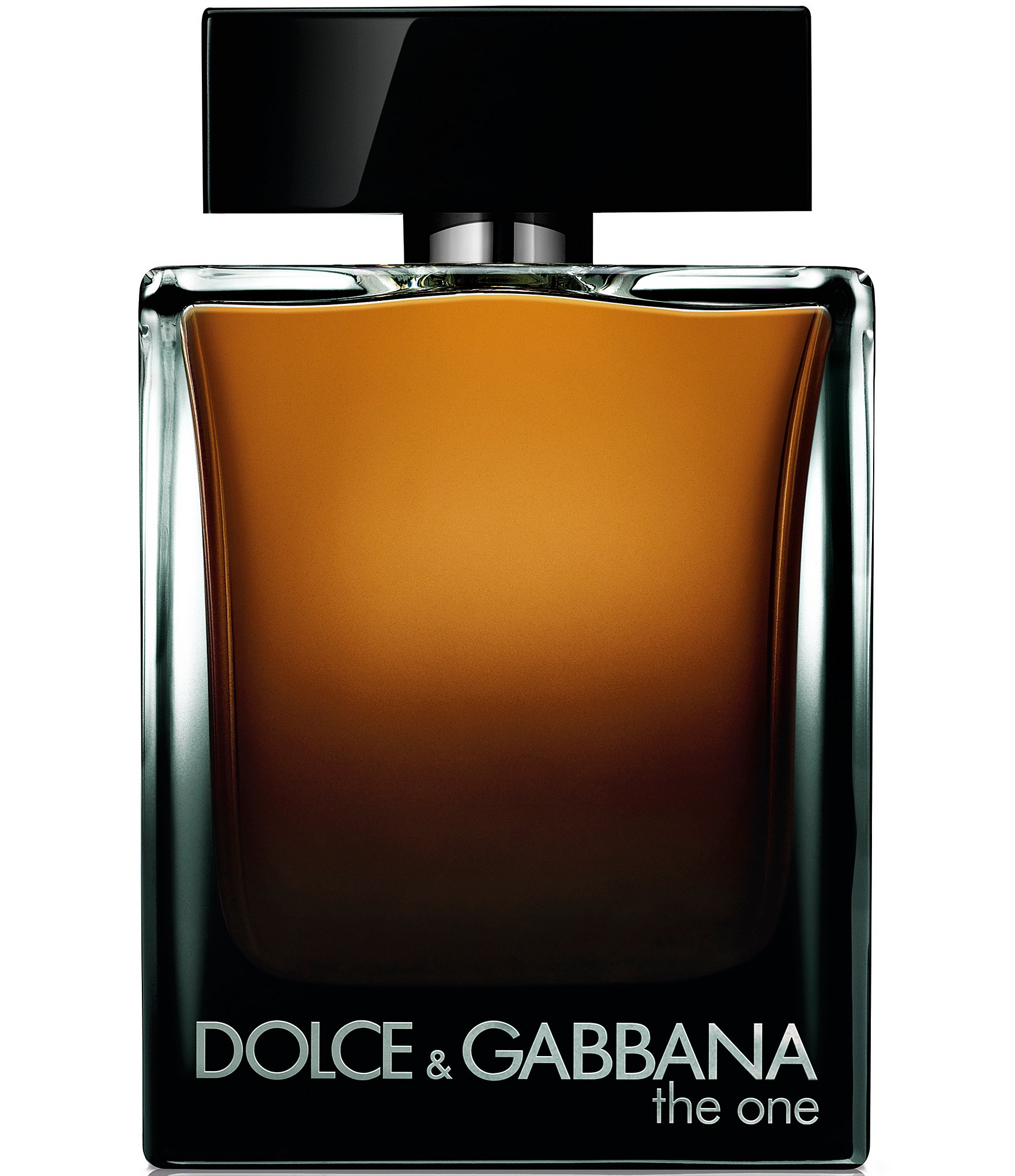 Dolce & Gabbana The One for Men Eau de Parfum Spray | Dillard's