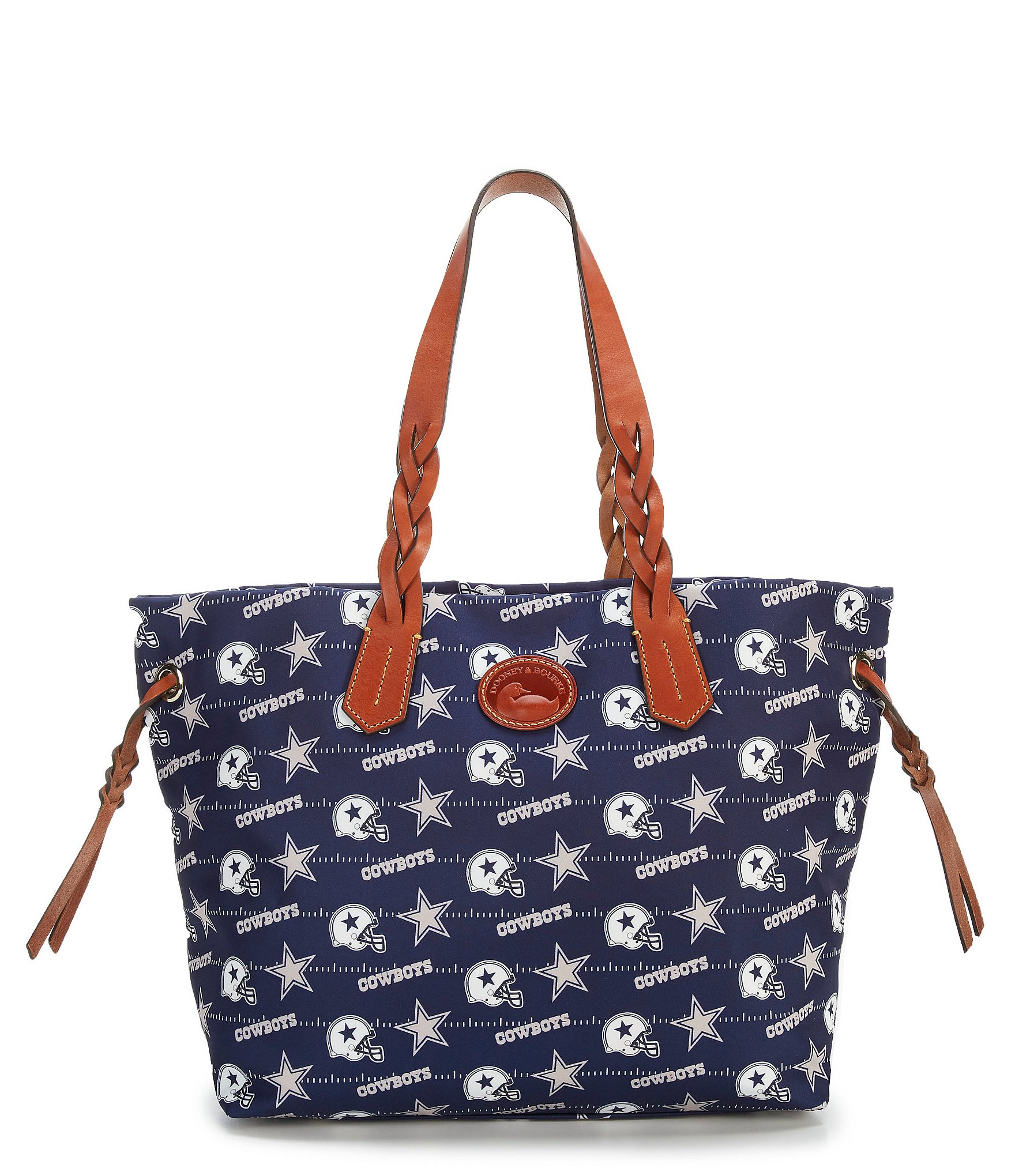 Disney Bag Dooney & Bourke's Disney Dogs Bag Is Back With an All-New Pattern $15 Disney and Disney Pixar Tees We Love From shopDisney's Black Friday Sale *adds to cart*.
