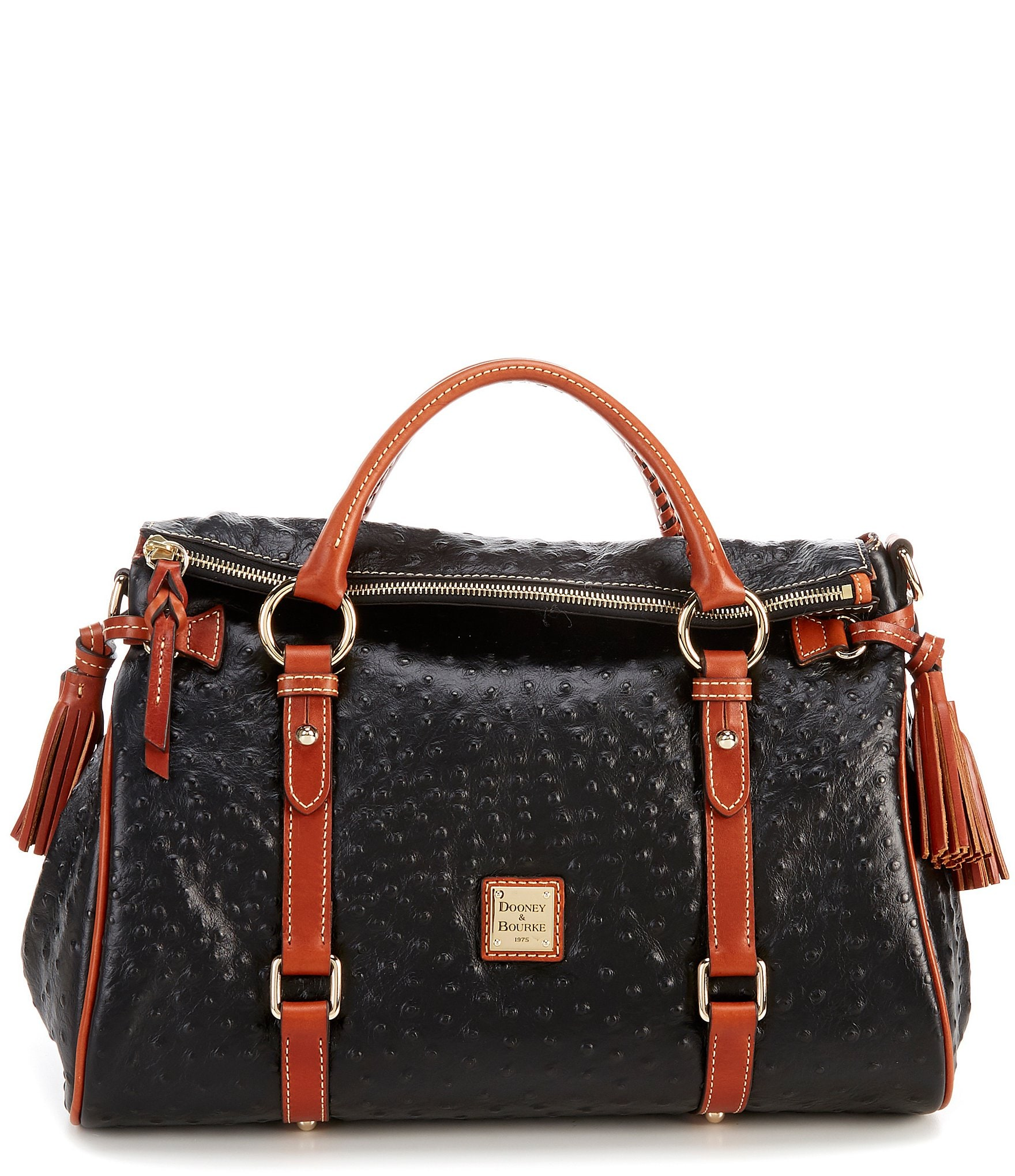 aad5fe2ae Dooney and Bourke Handbags, Purses & Wallets | Dillard's