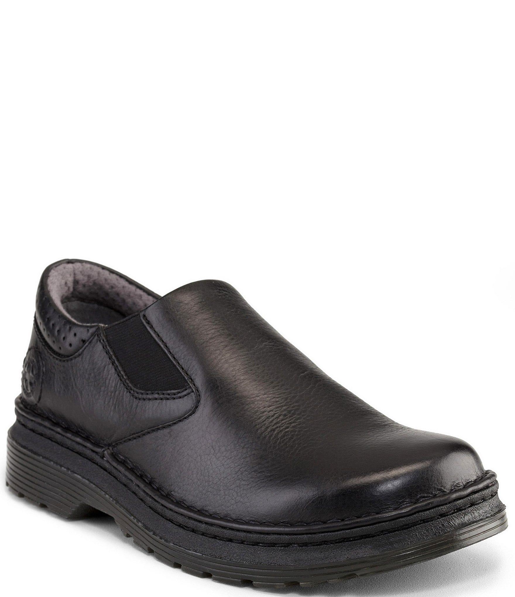 Dr. Martens Men's Orson Casual Loafers