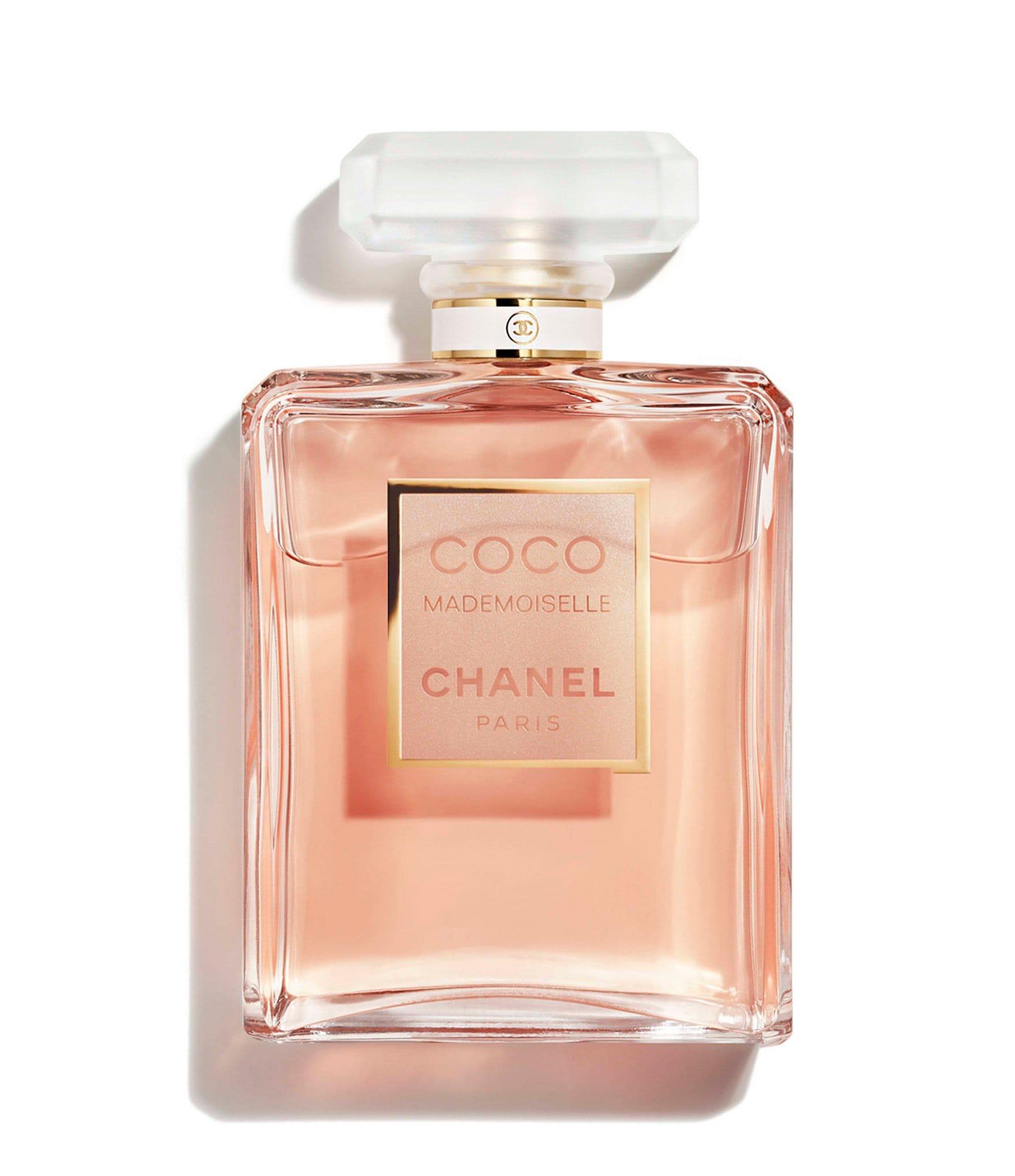 Fragrances For Women Men Dillards Chance Parfums Miniature Parfum Gift Set