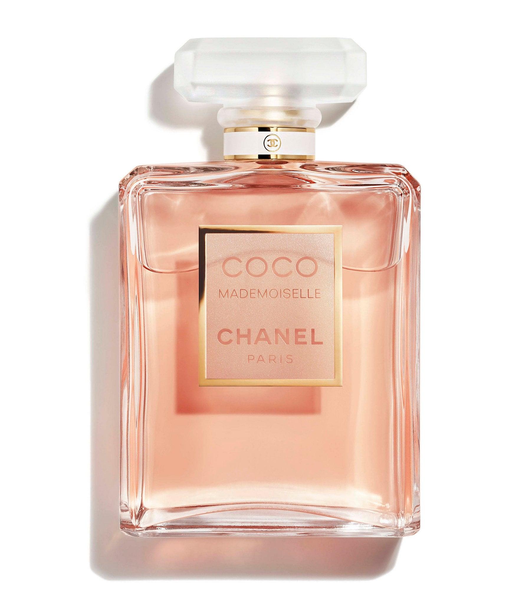 chanel chanel coco mademoiselle eau de parfum spray dillards. Black Bedroom Furniture Sets. Home Design Ideas