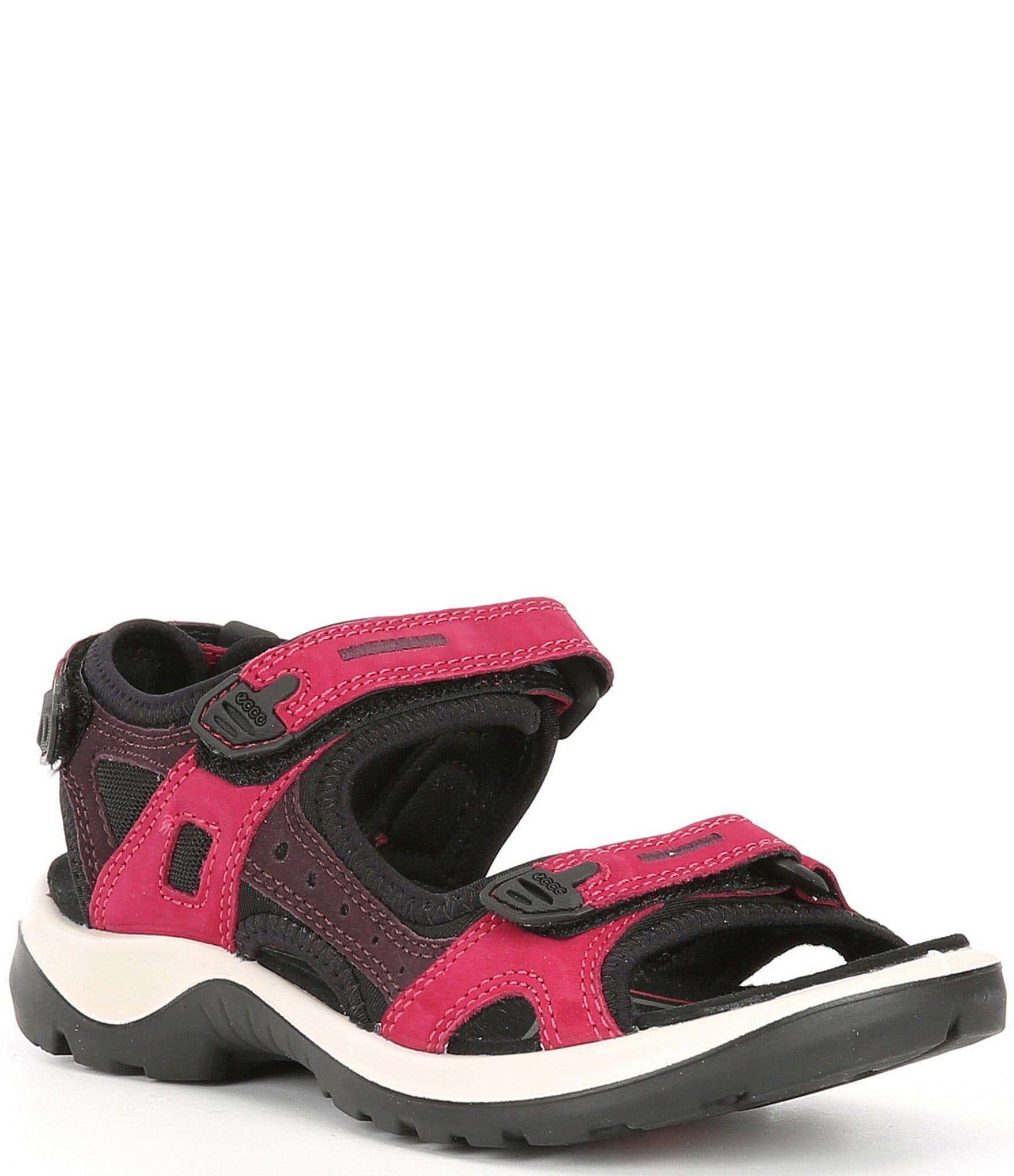 ECCO Women's Sandals | Dillard's