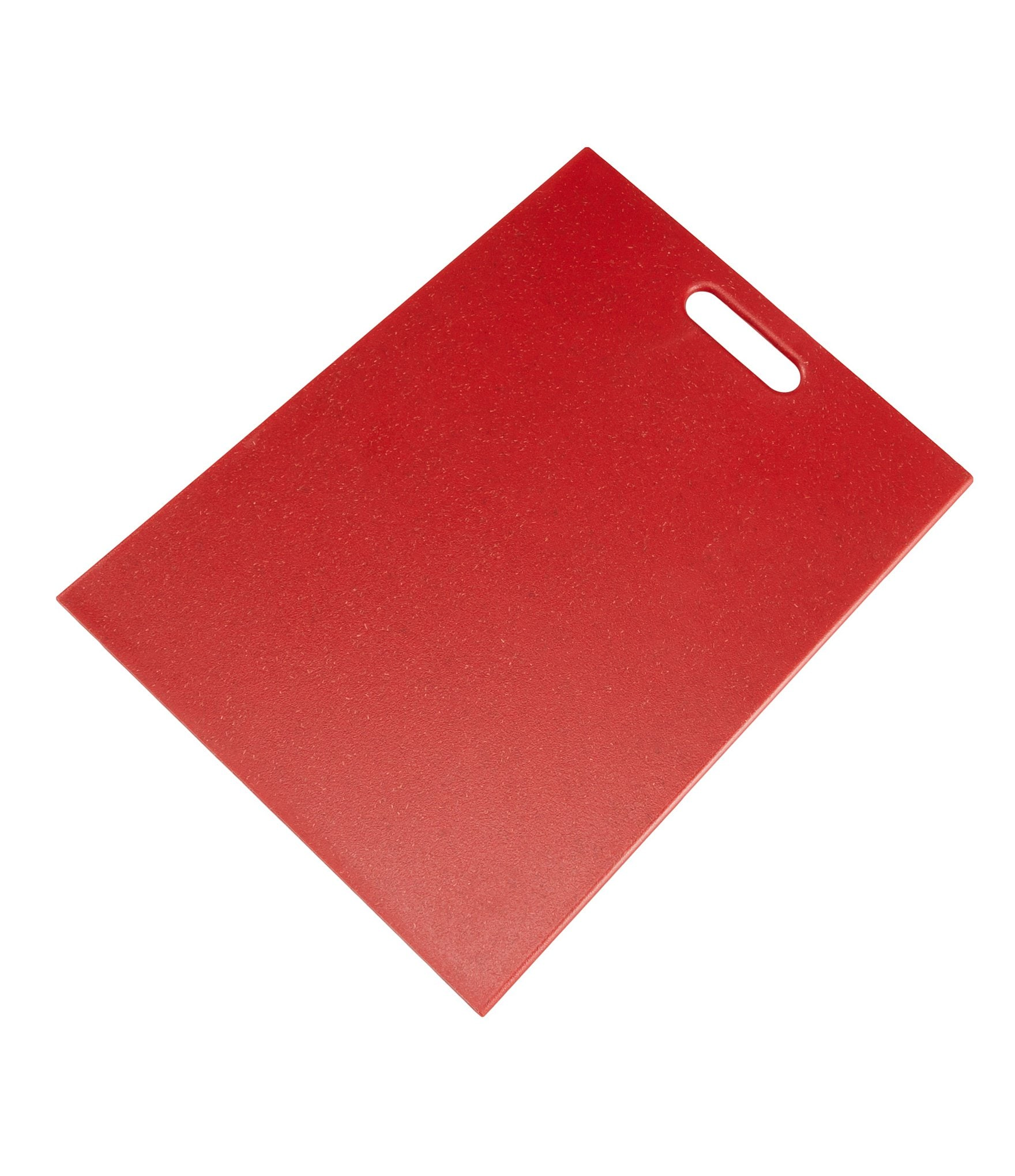 Ecosmart by architec polyflax recycled cutting board for Architec cutting board