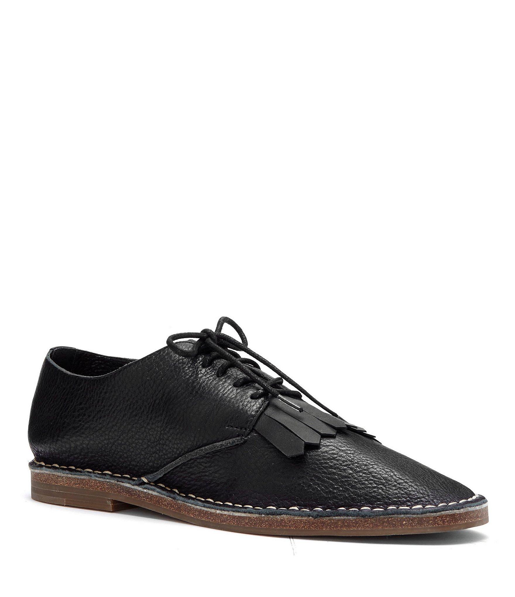 Ellen Degeneres Shoes Size