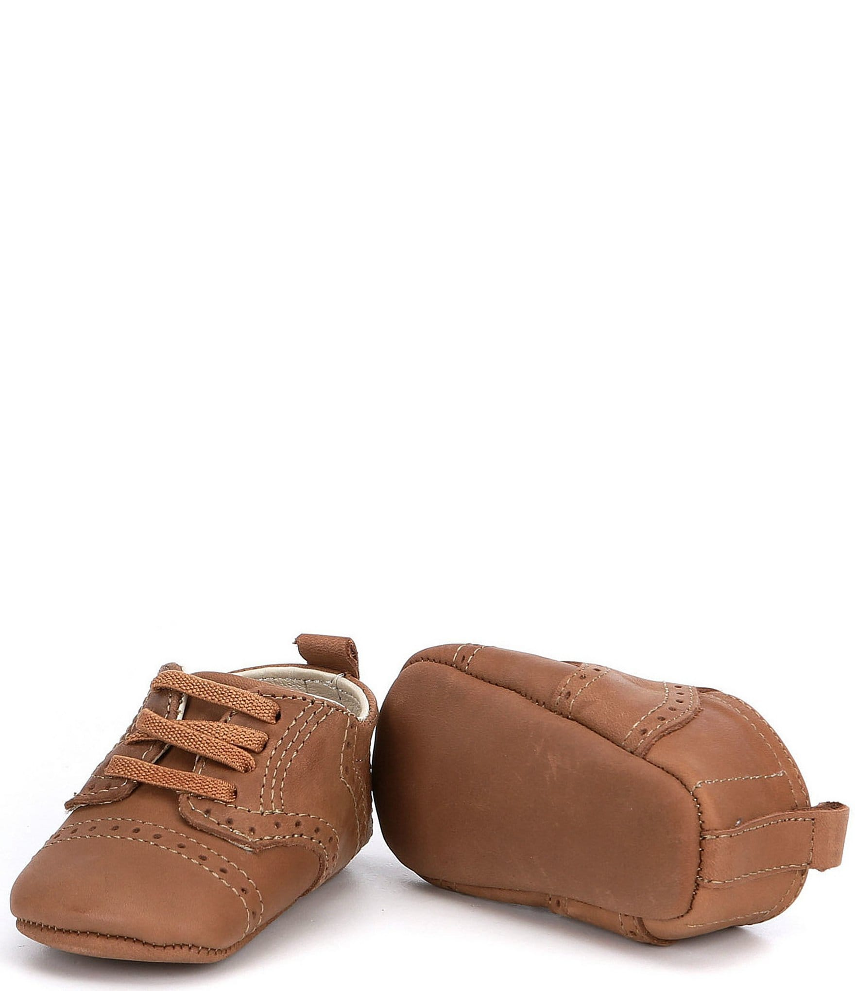 dillards baby shoes 28 images robeez baby newborn 18