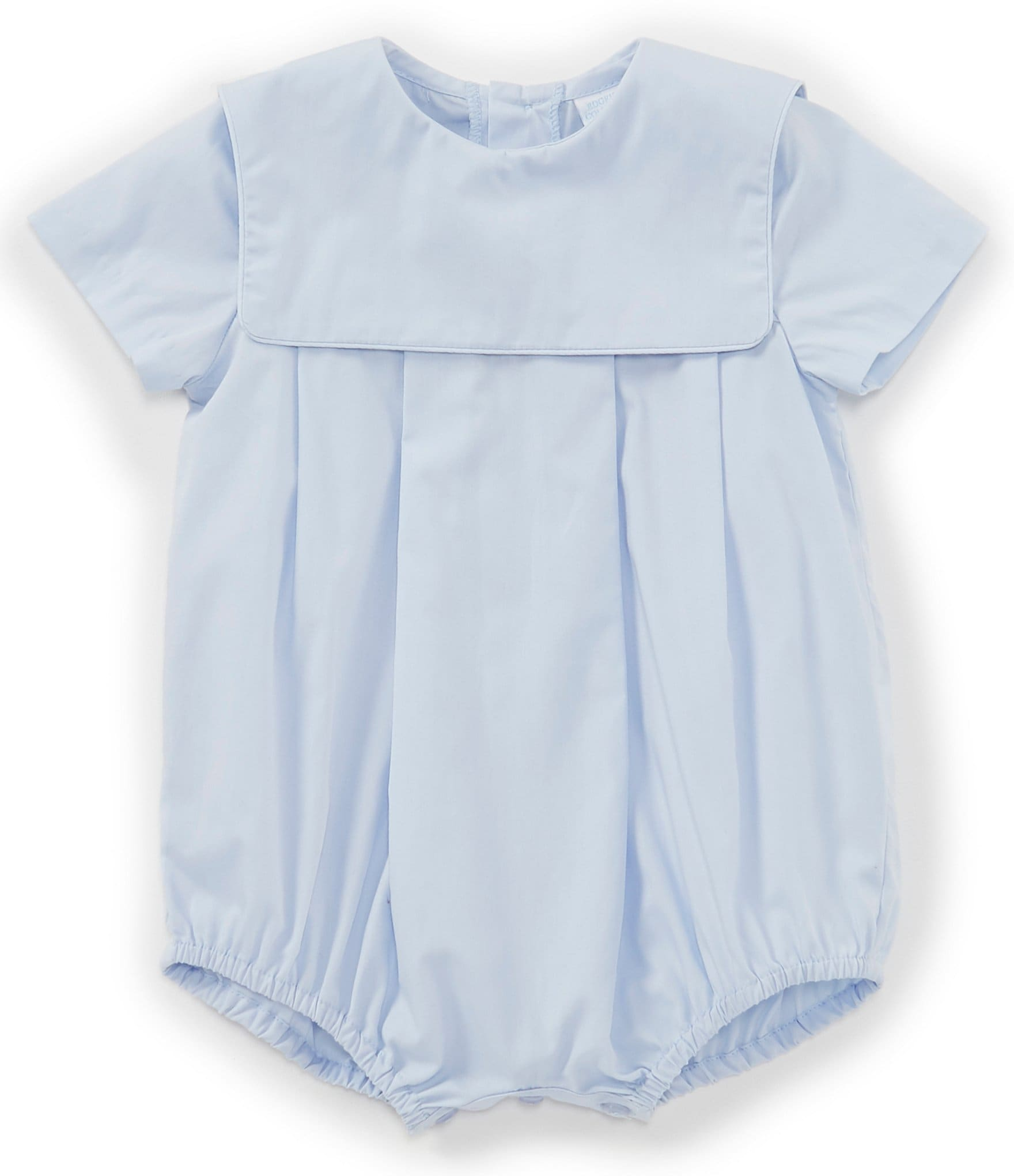 6c4426856 Baby Boys Clothing
