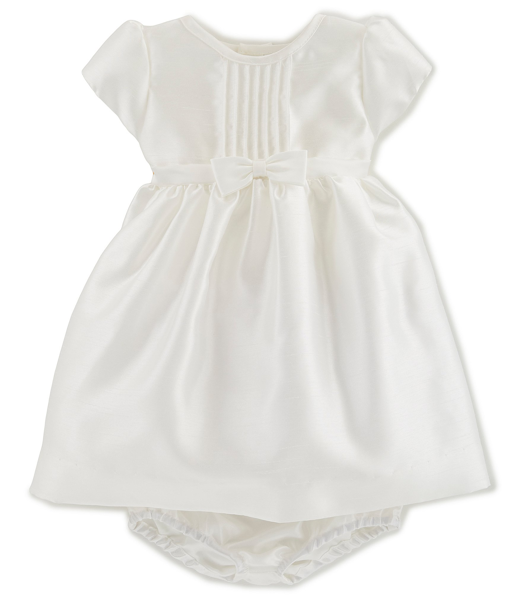 42c8fb03d 2 Piece Baby Girl Dresses