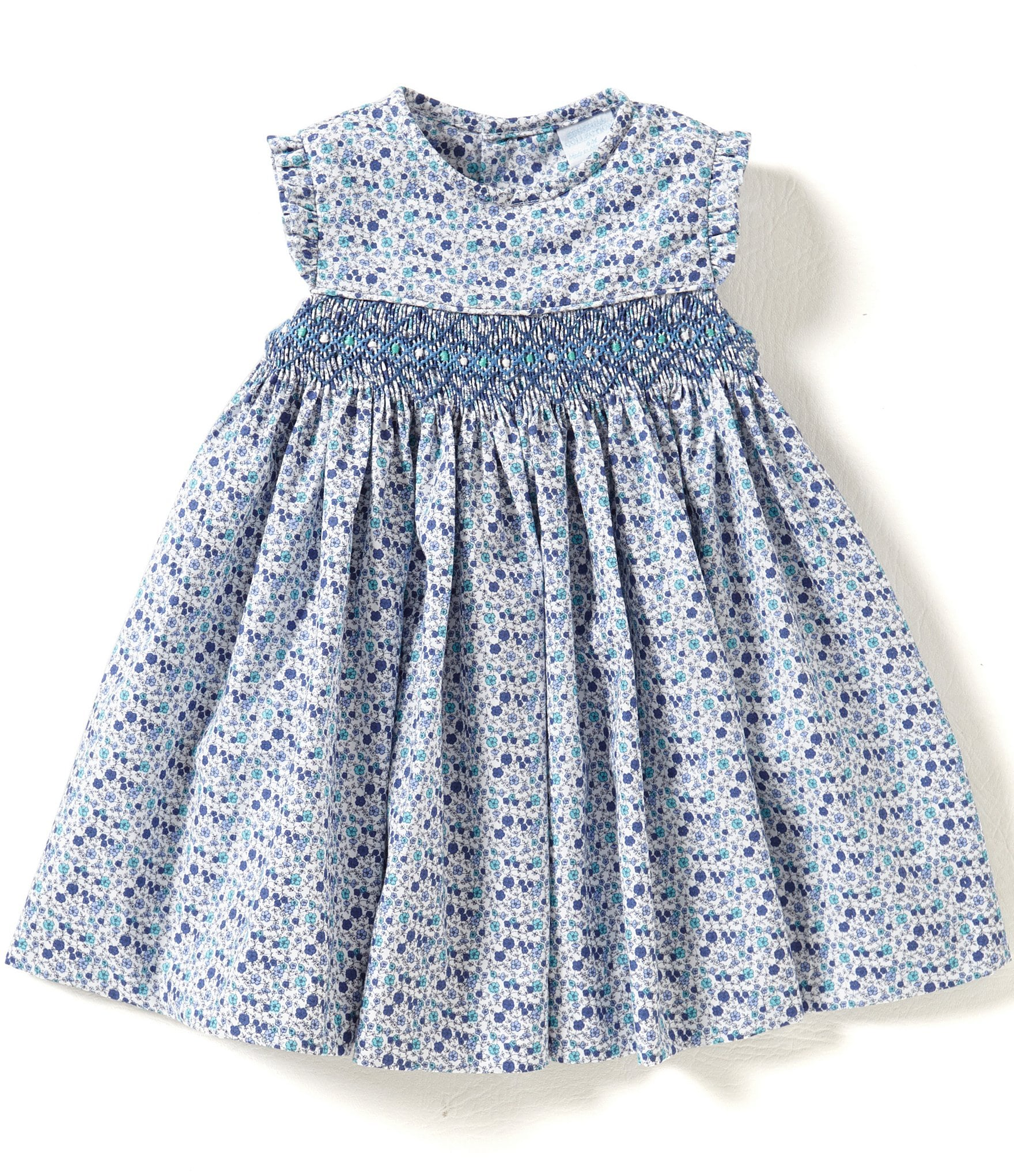 Baby Girl ( Months) Girls' Dresses at Macy's come in a variety of styles and sizes. Shop Baby Girl ( Months) Girls' Dresses at Macy's and find the latest styles for your little one today. Macy's Presents: The Edit- A curated mix of fashion and inspiration Check It Out.