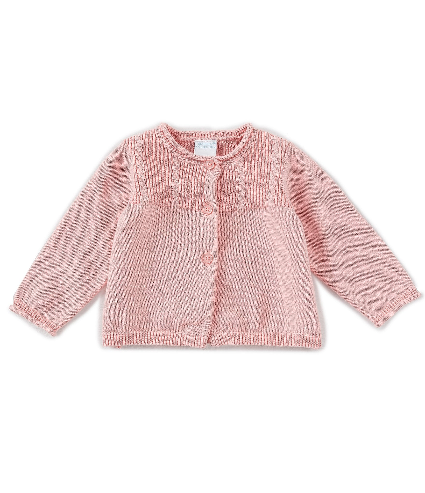 088002df3e36 Baby Girl Tops   Sweaters