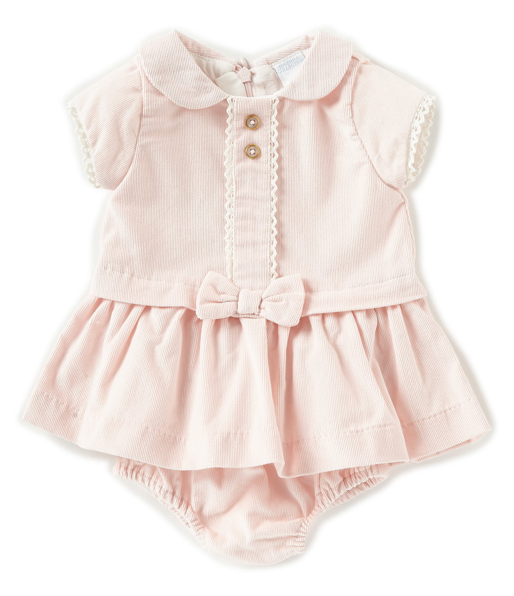 1931e5e84 Below Knee Baby Girl Dresses
