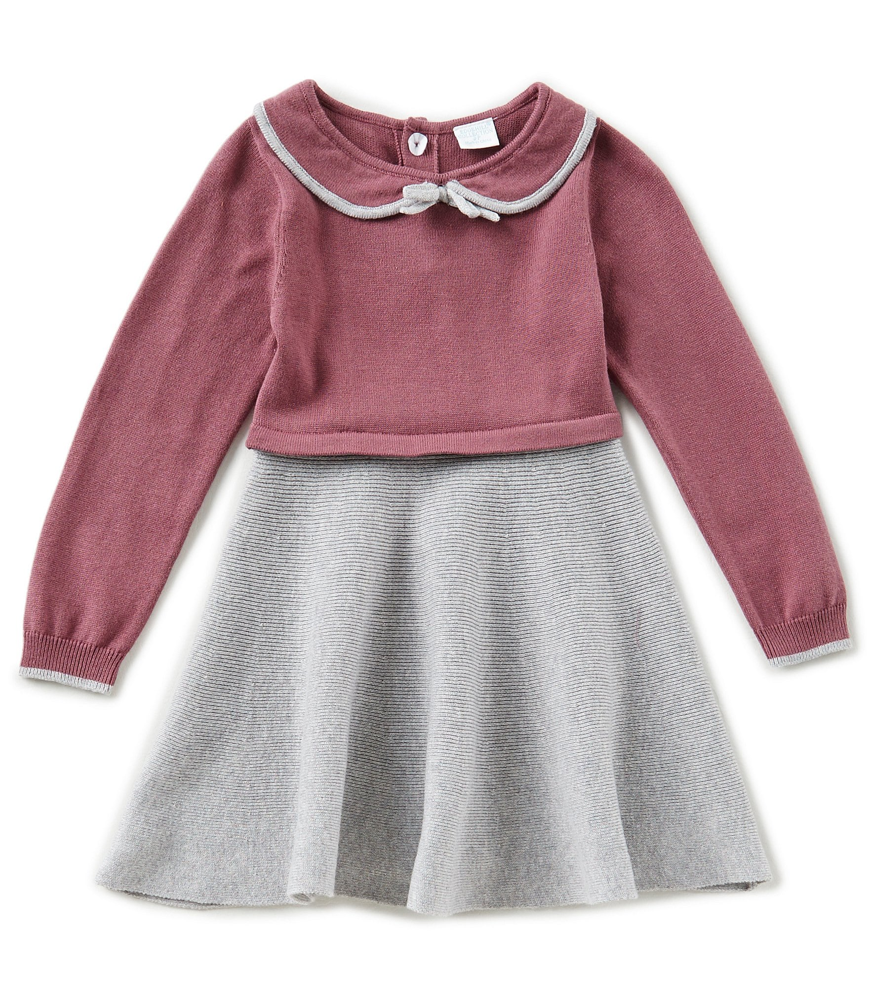 Shop for sweater dress 2t online at Target. Free shipping on purchases over $35 and save 5% every day with your Target REDcard.