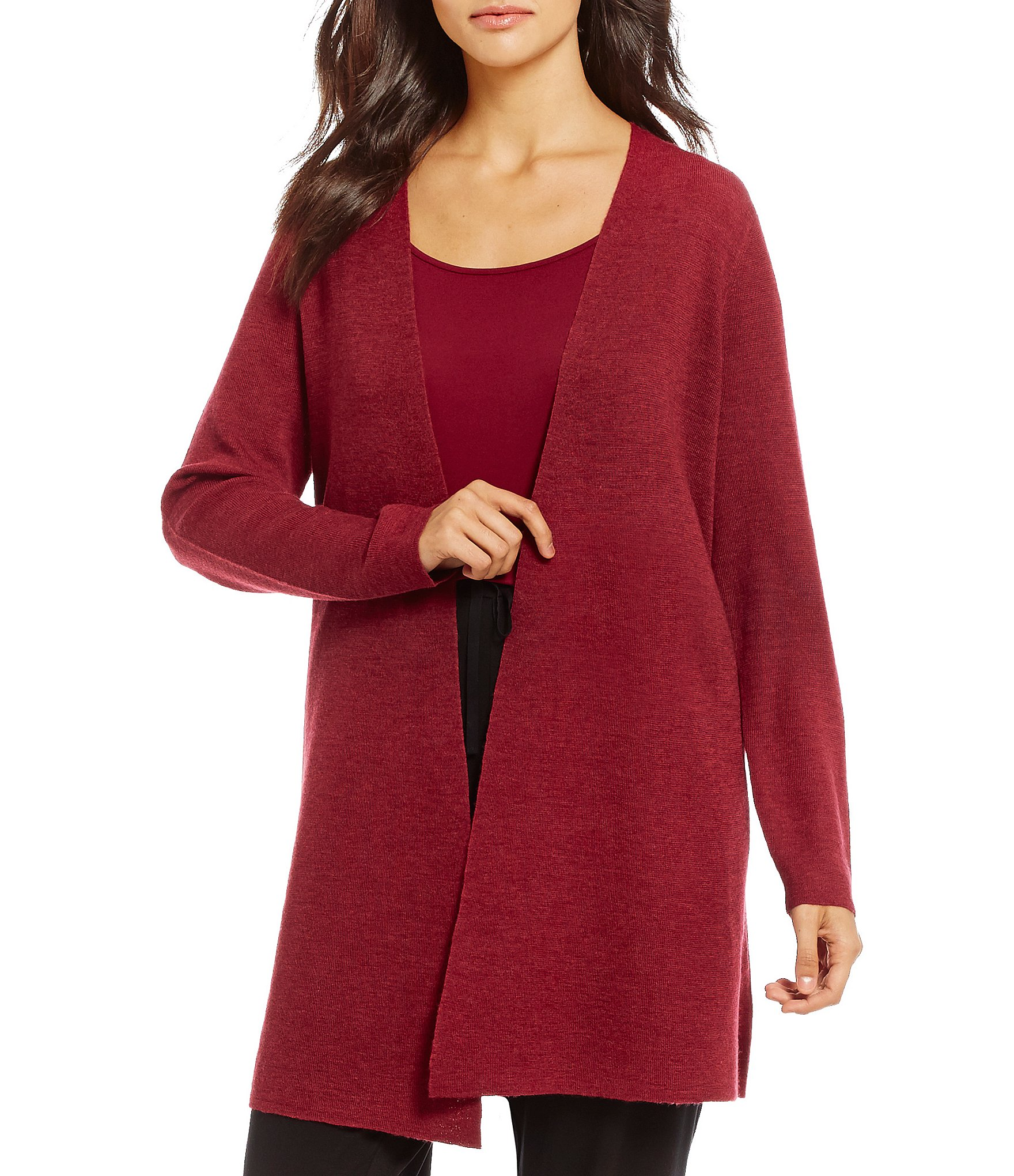 Coupon eileen fisher