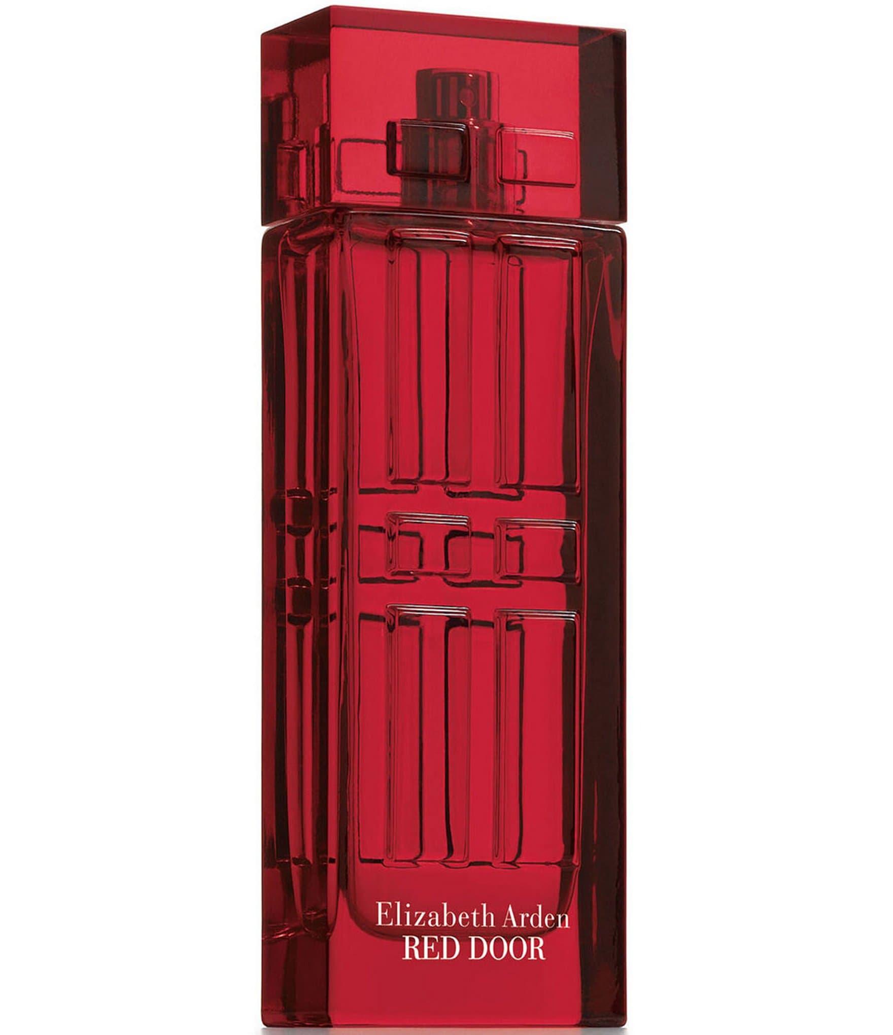 Elizabeth Arden Red Door Eau De Parfum Spray Dillards