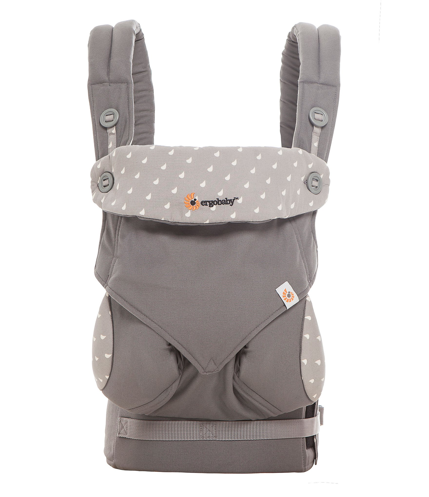 Ergobaby All Position 360 Baby Carrier Dillard S