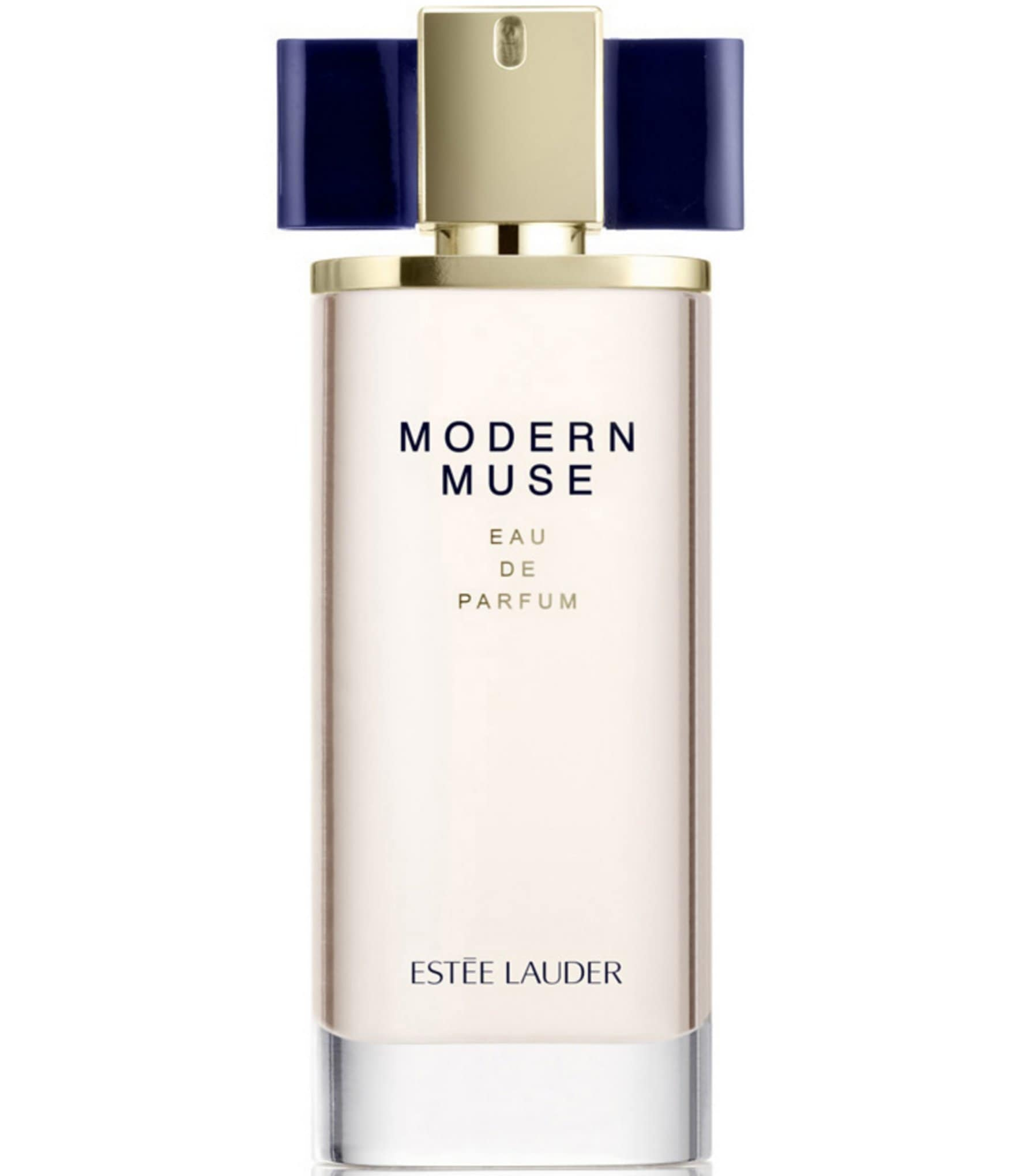 est e lauder modern muse eau de parfum spray dillards. Black Bedroom Furniture Sets. Home Design Ideas