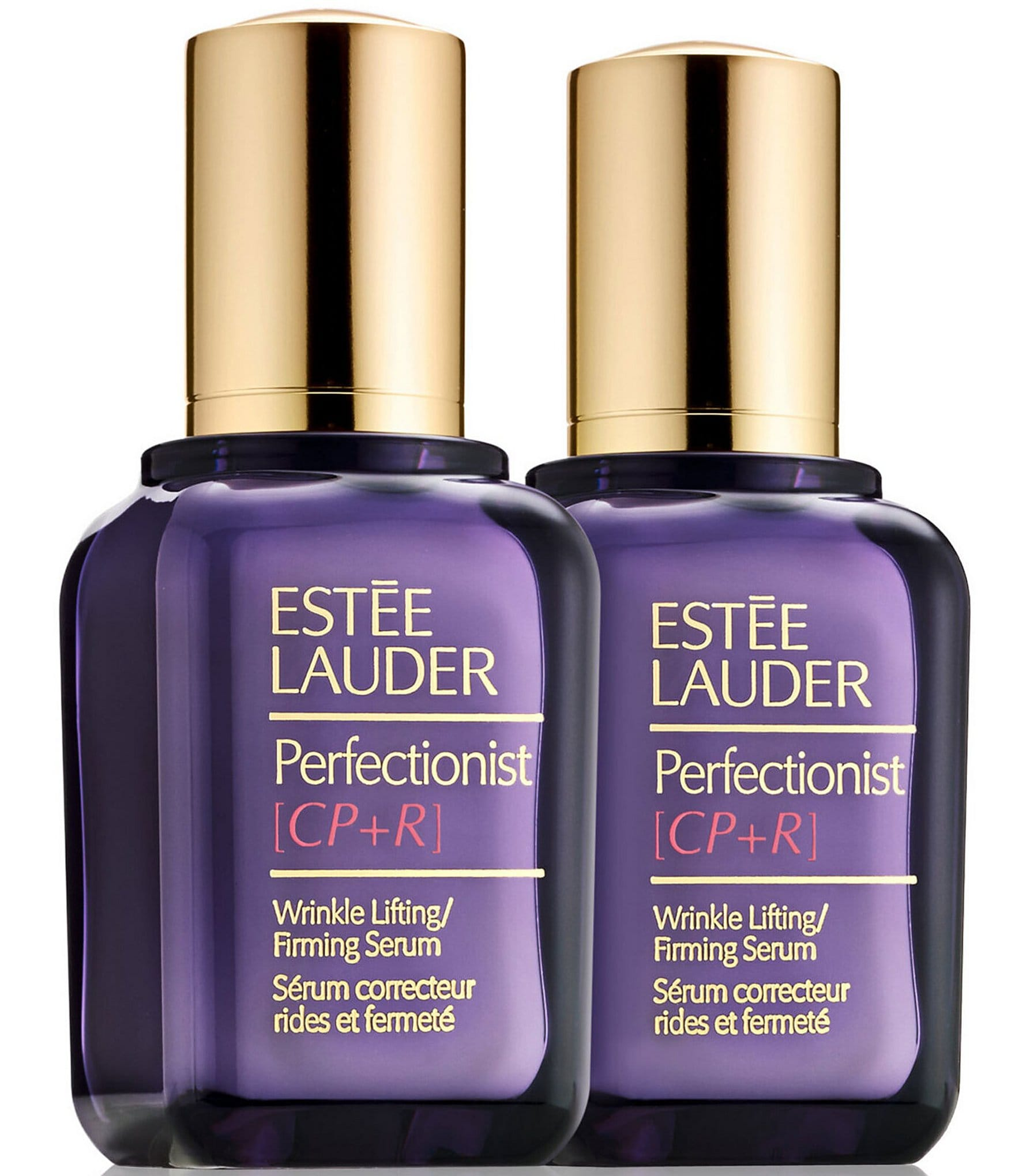 estee lauder perfectionist cp r wrinkle lifting firming serum dillards. Black Bedroom Furniture Sets. Home Design Ideas