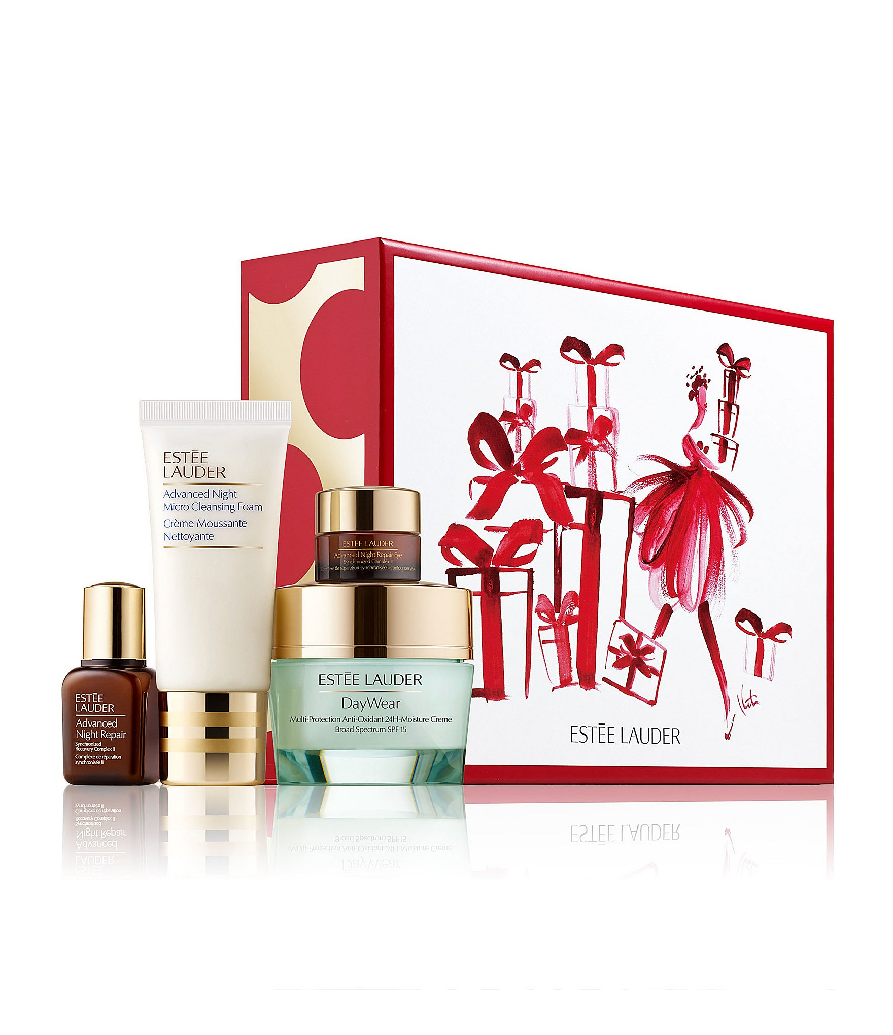 estee lauder deals dillards - ageas coupon 2018