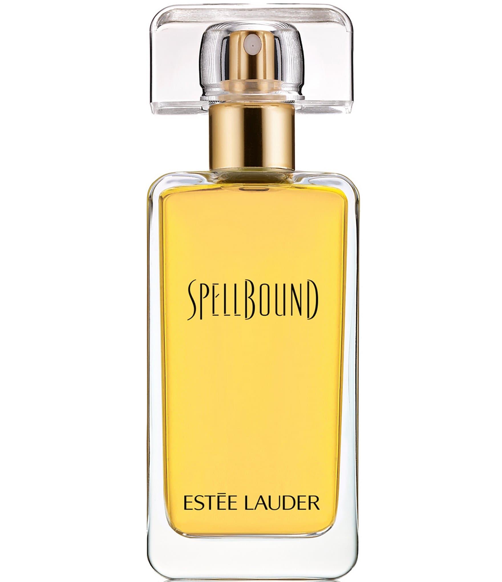 estee lauder spellbound eau de parfum spray dillards. Black Bedroom Furniture Sets. Home Design Ideas